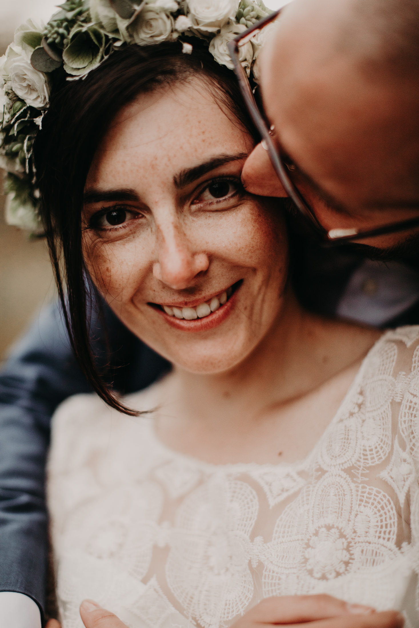 Mariage alsace germany wedding kid-60.jpg