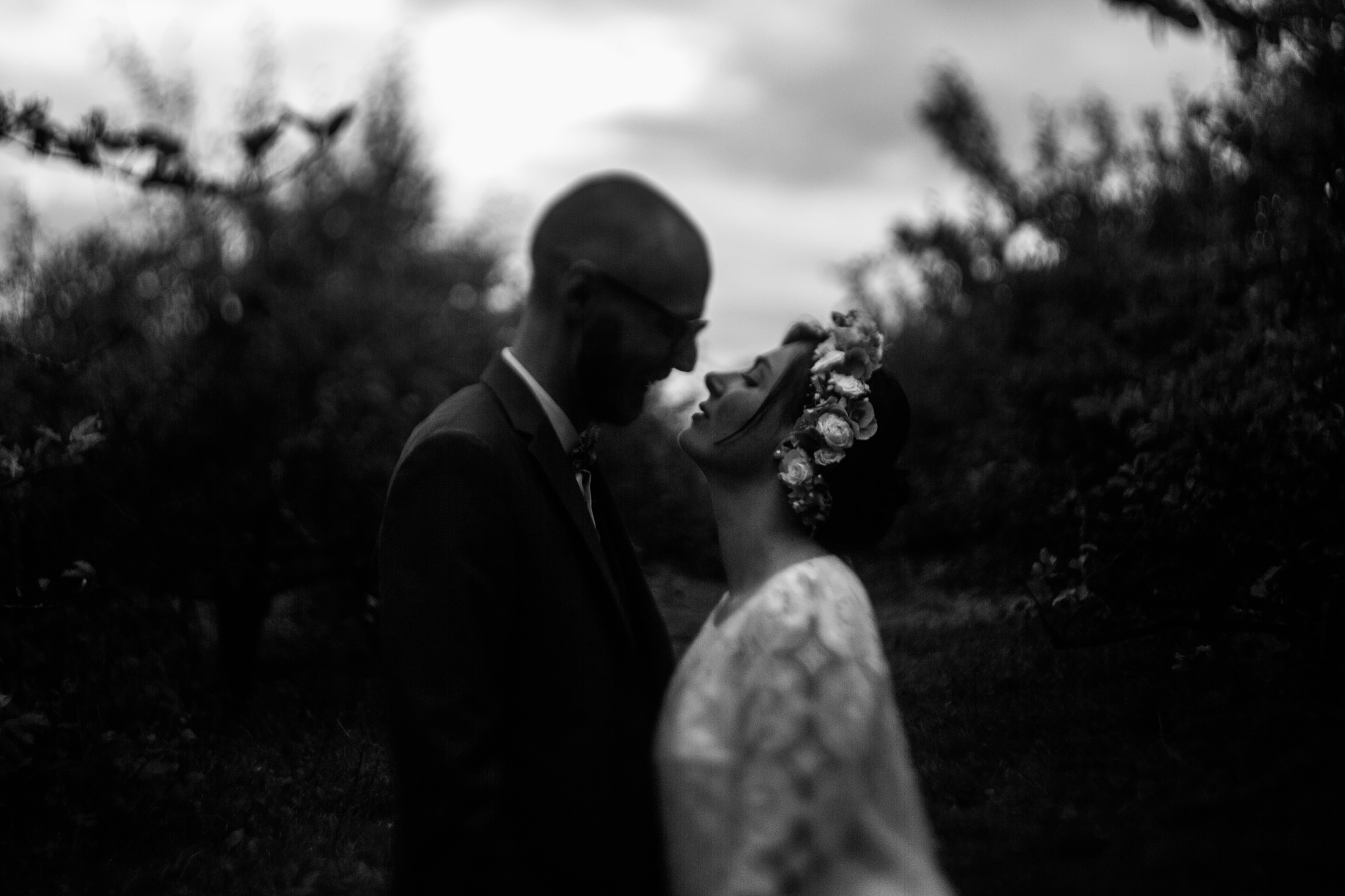 Mariage alsace germany wedding kid-64.jpg