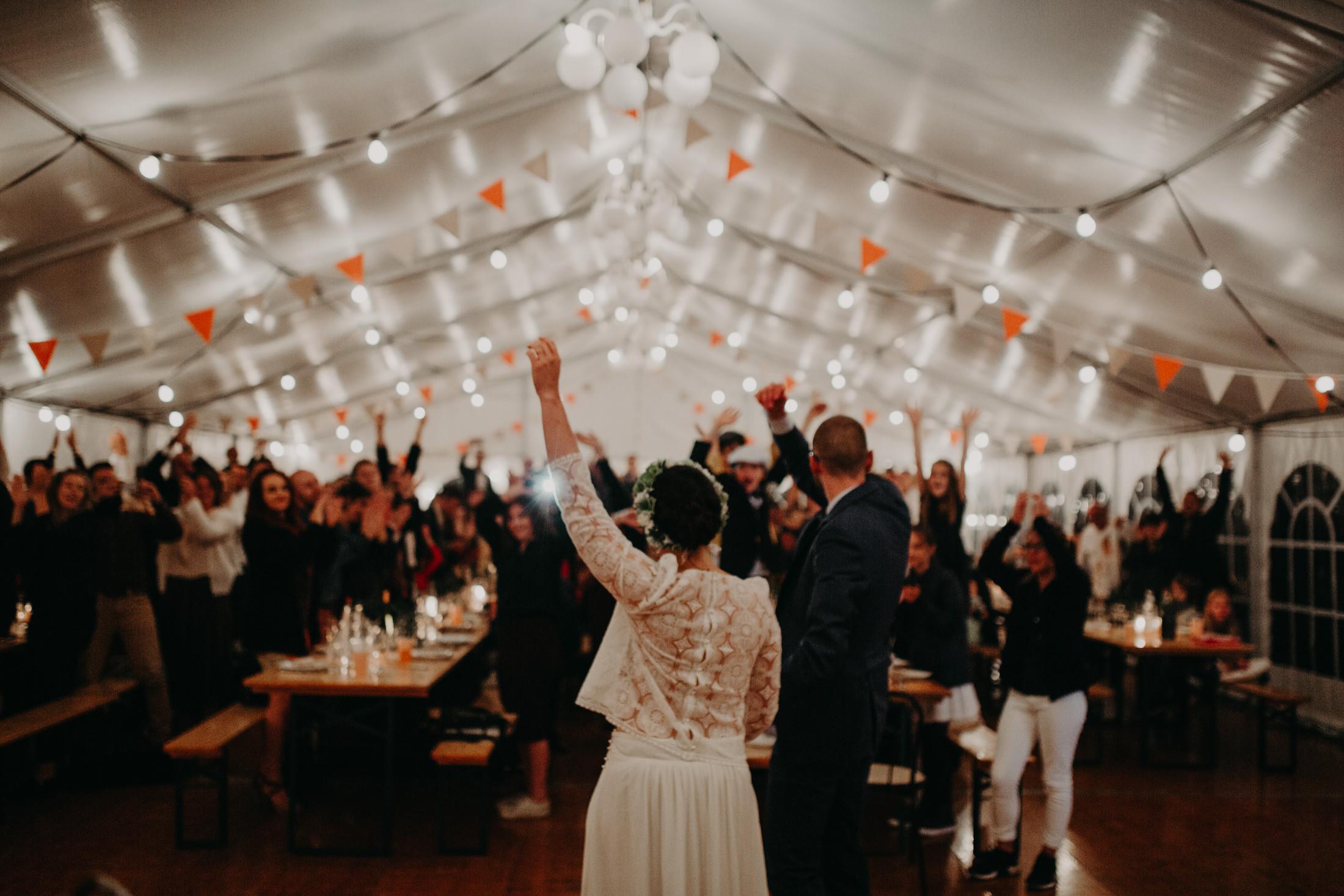 Mariage alsace germany wedding kid-68.jpg