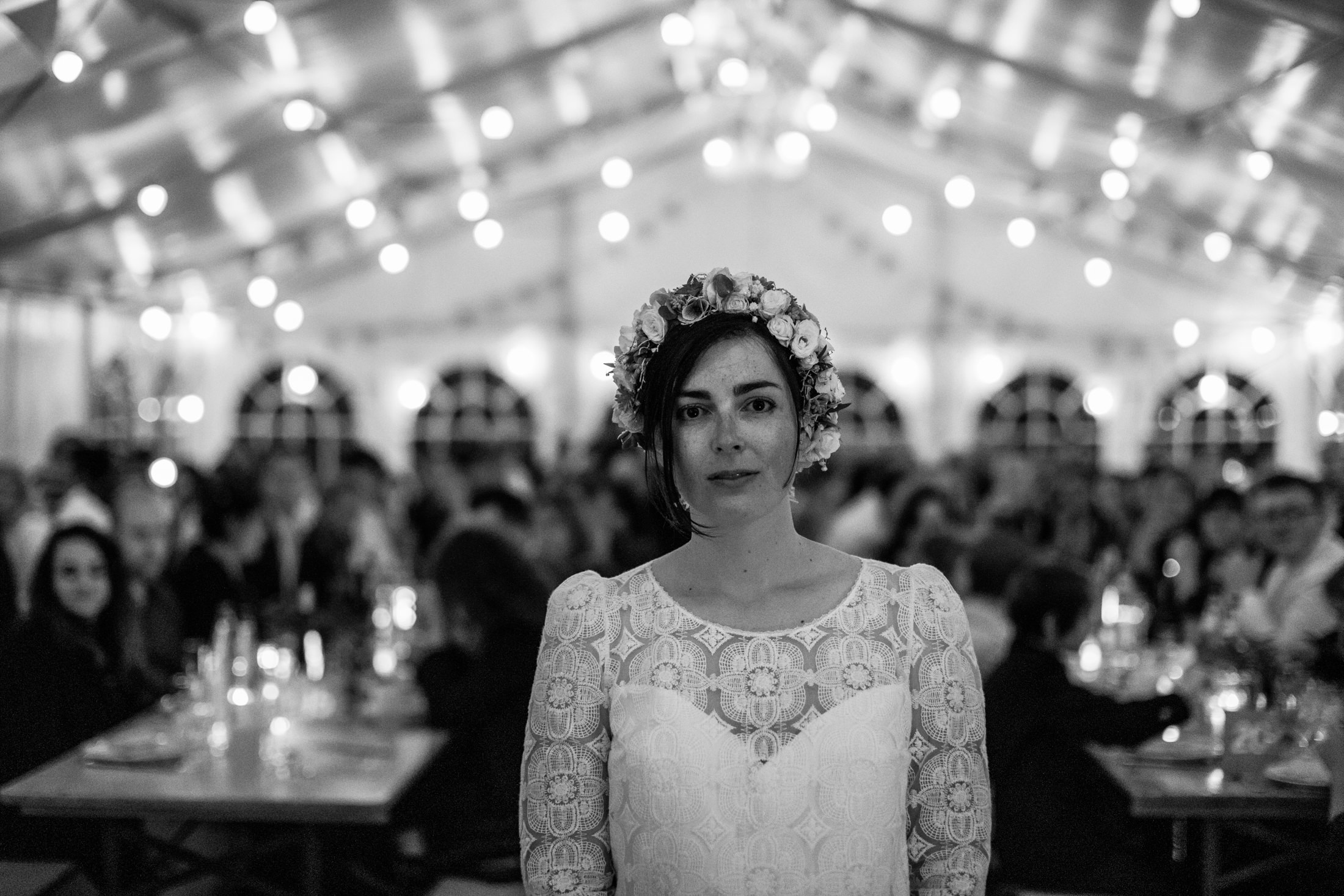 Mariage alsace germany wedding kid-70.jpg