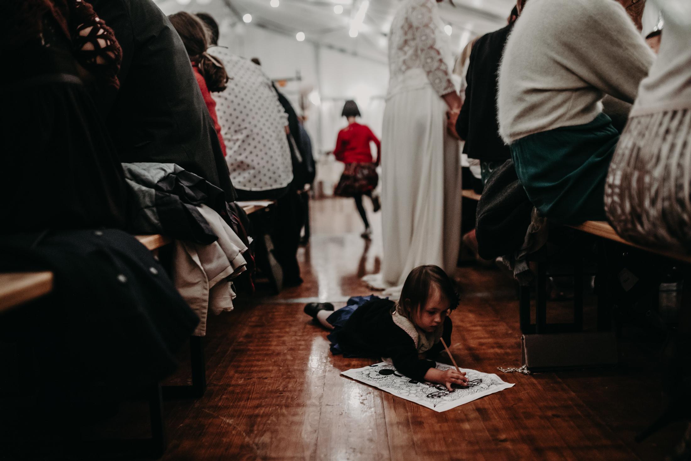Mariage alsace germany wedding kid-71.jpg