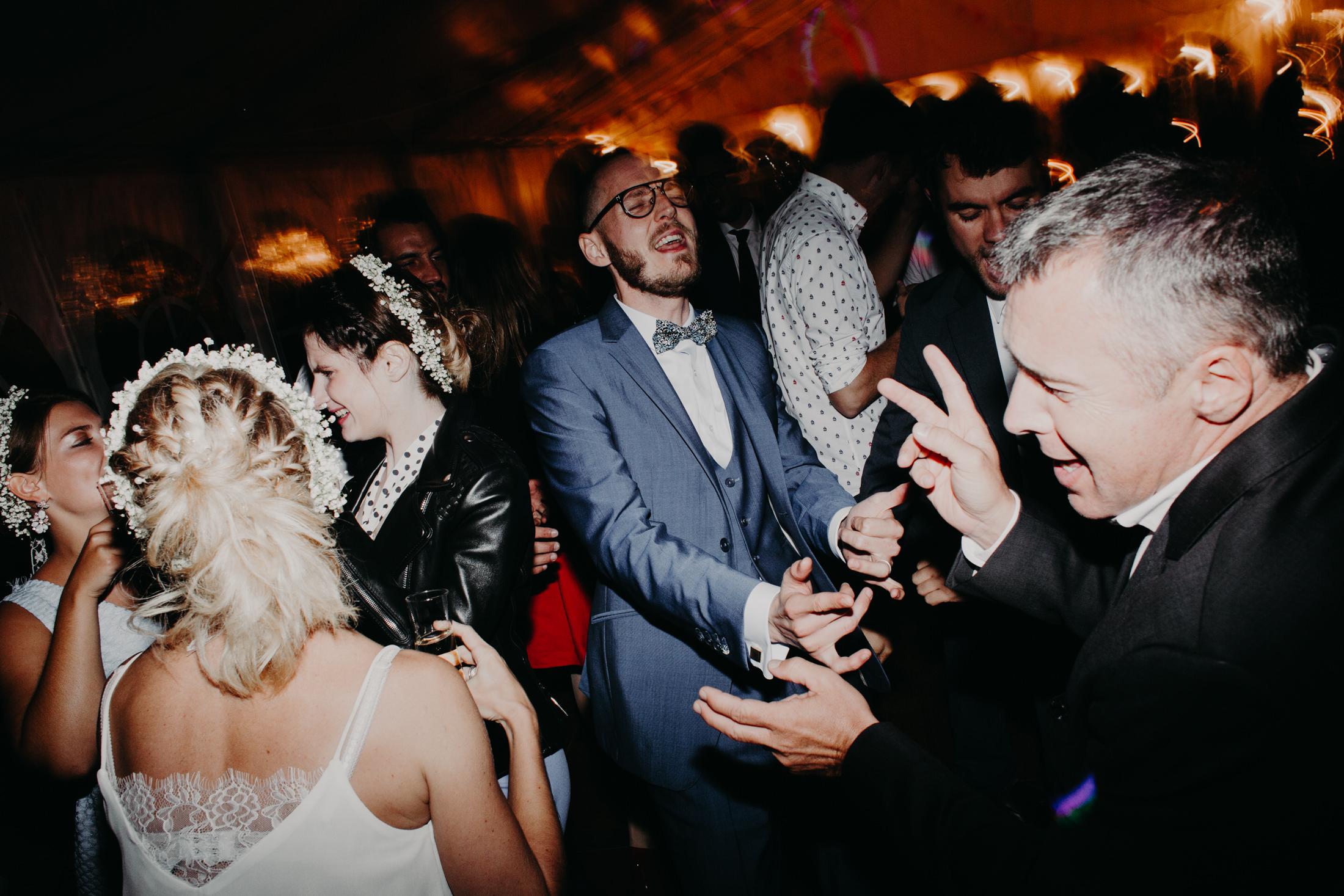 Mariage alsace germany wedding kid-76.jpg