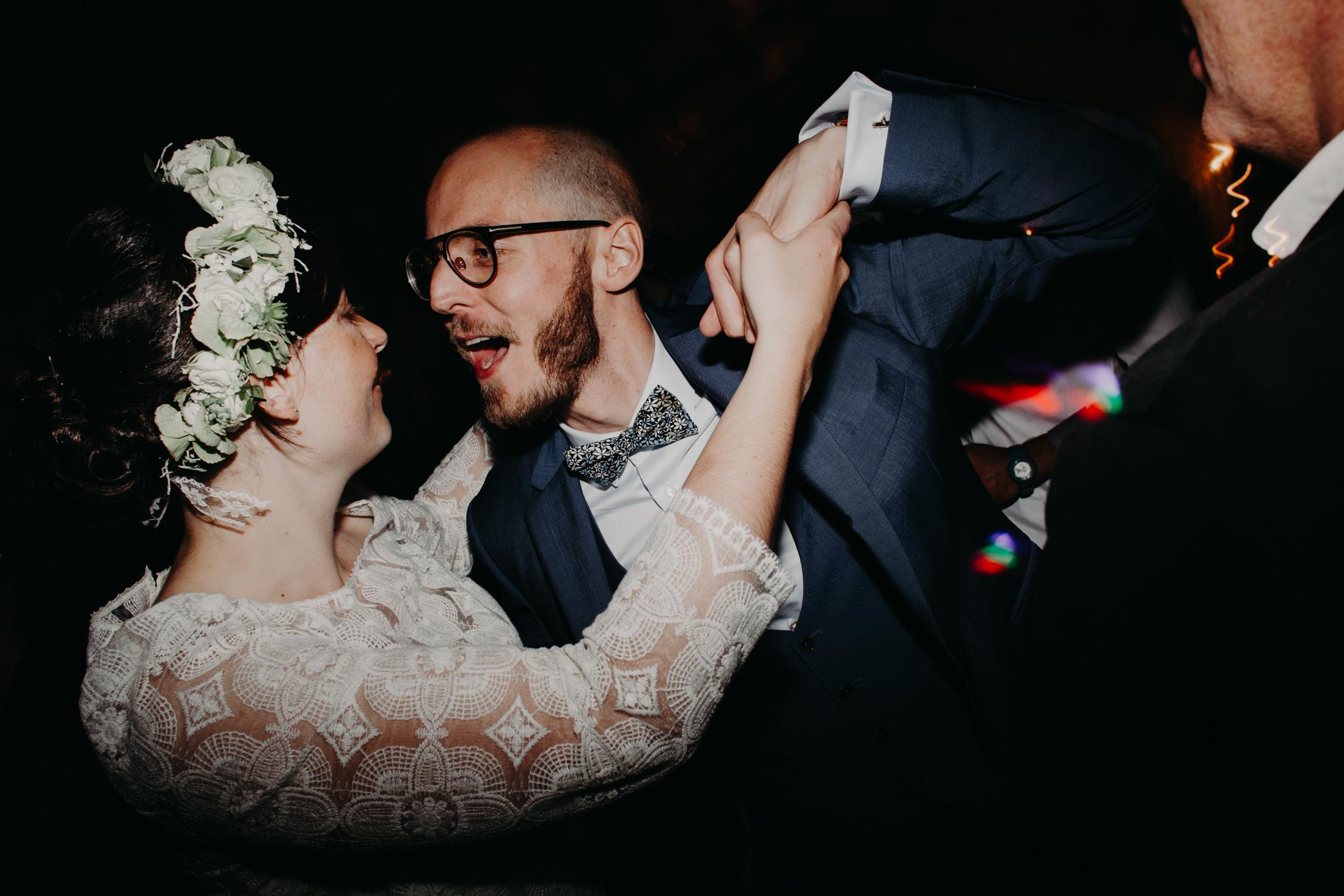 Mariage alsace germany wedding kid-77.jpg
