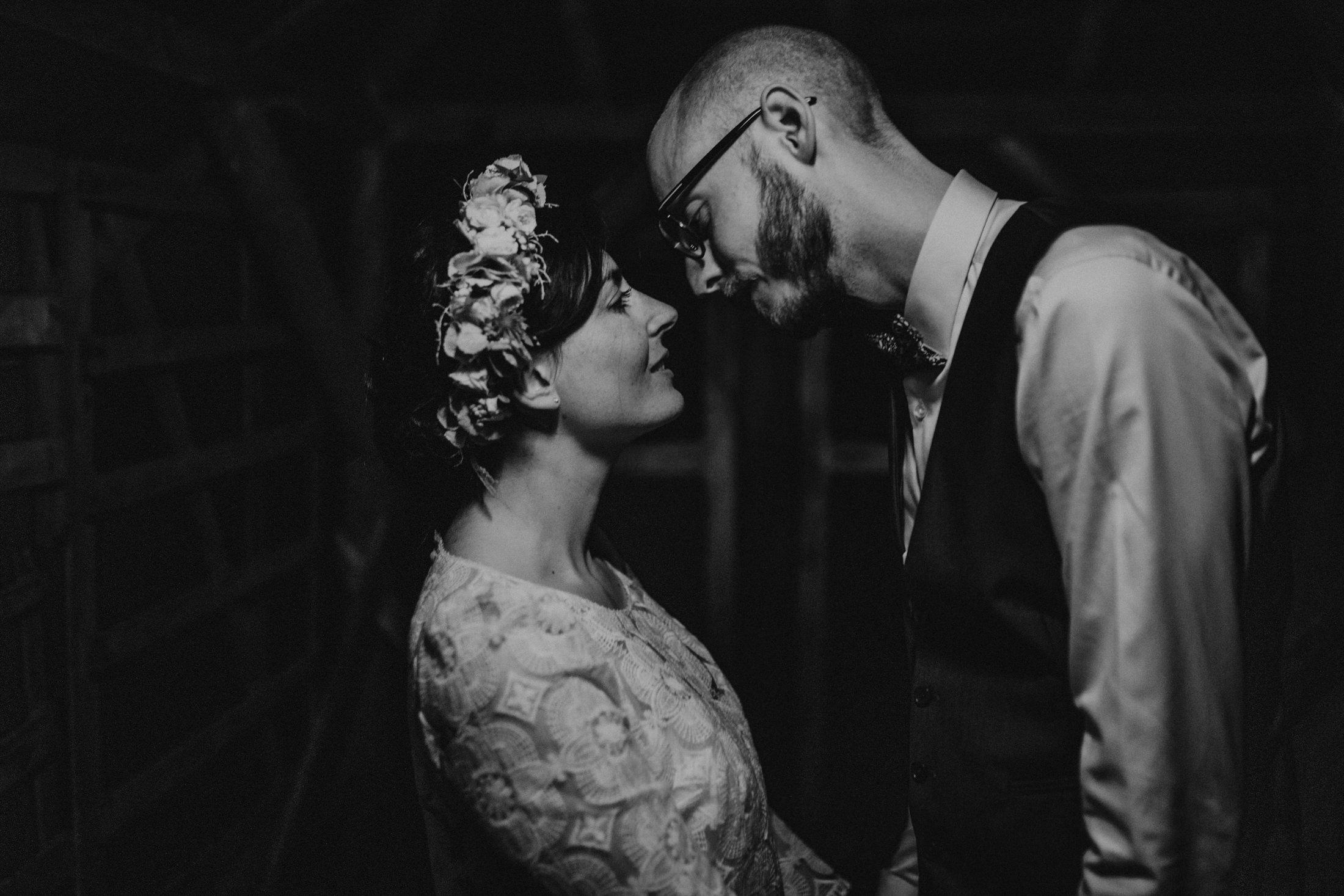 Mariage alsace germany wedding kid-82.jpg