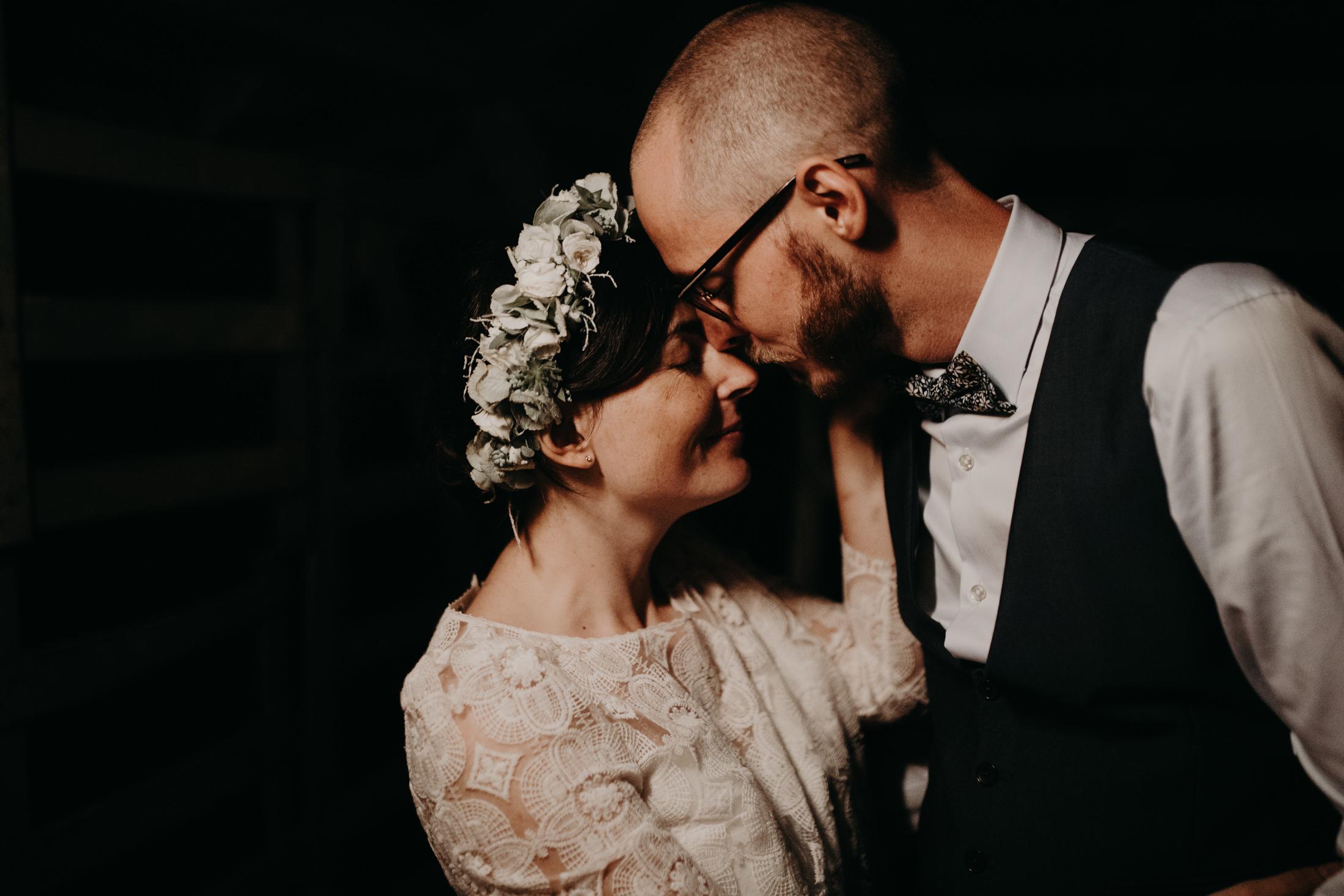 Mariage alsace germany wedding kid-81.jpg