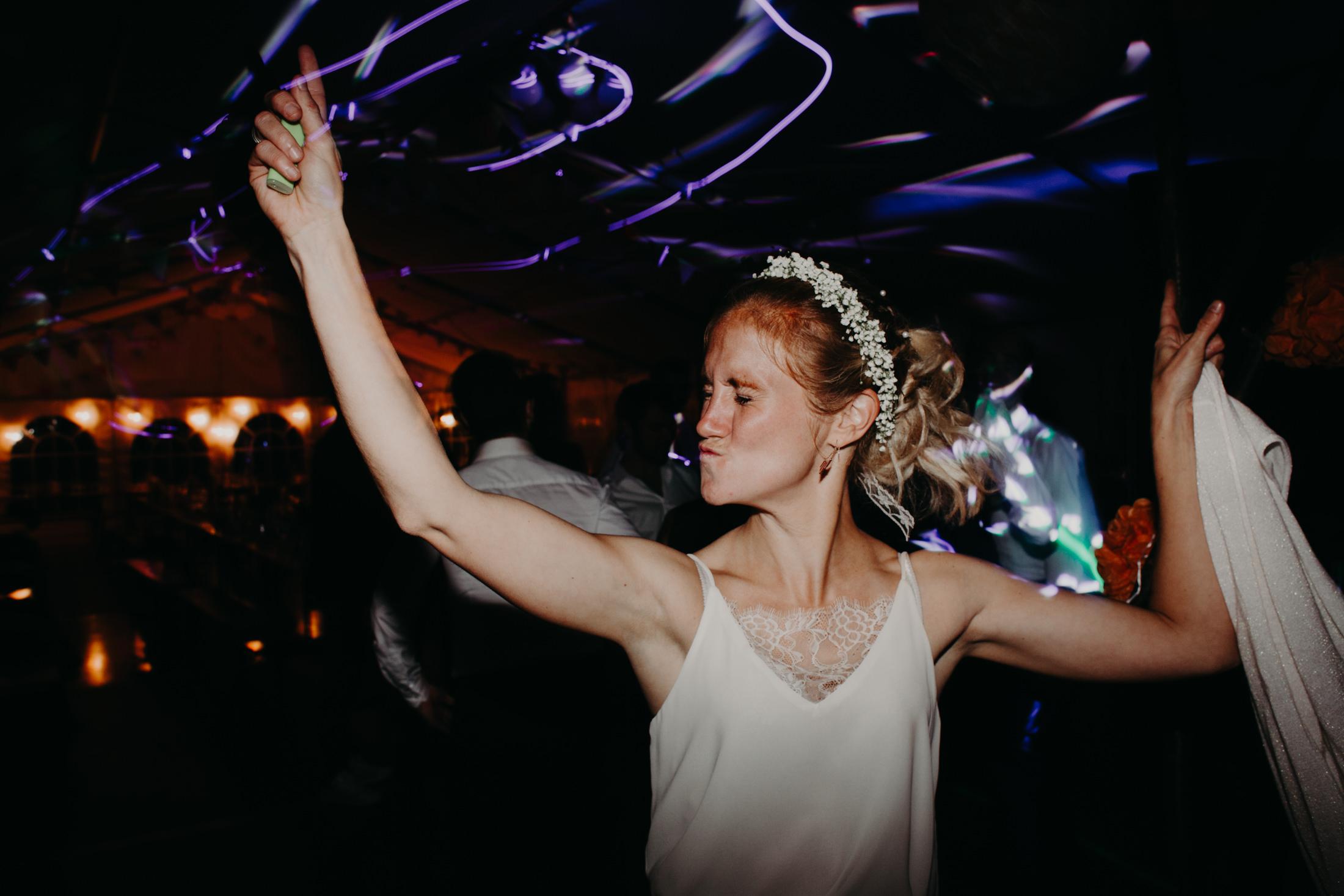 Mariage alsace germany wedding kid-85.jpg