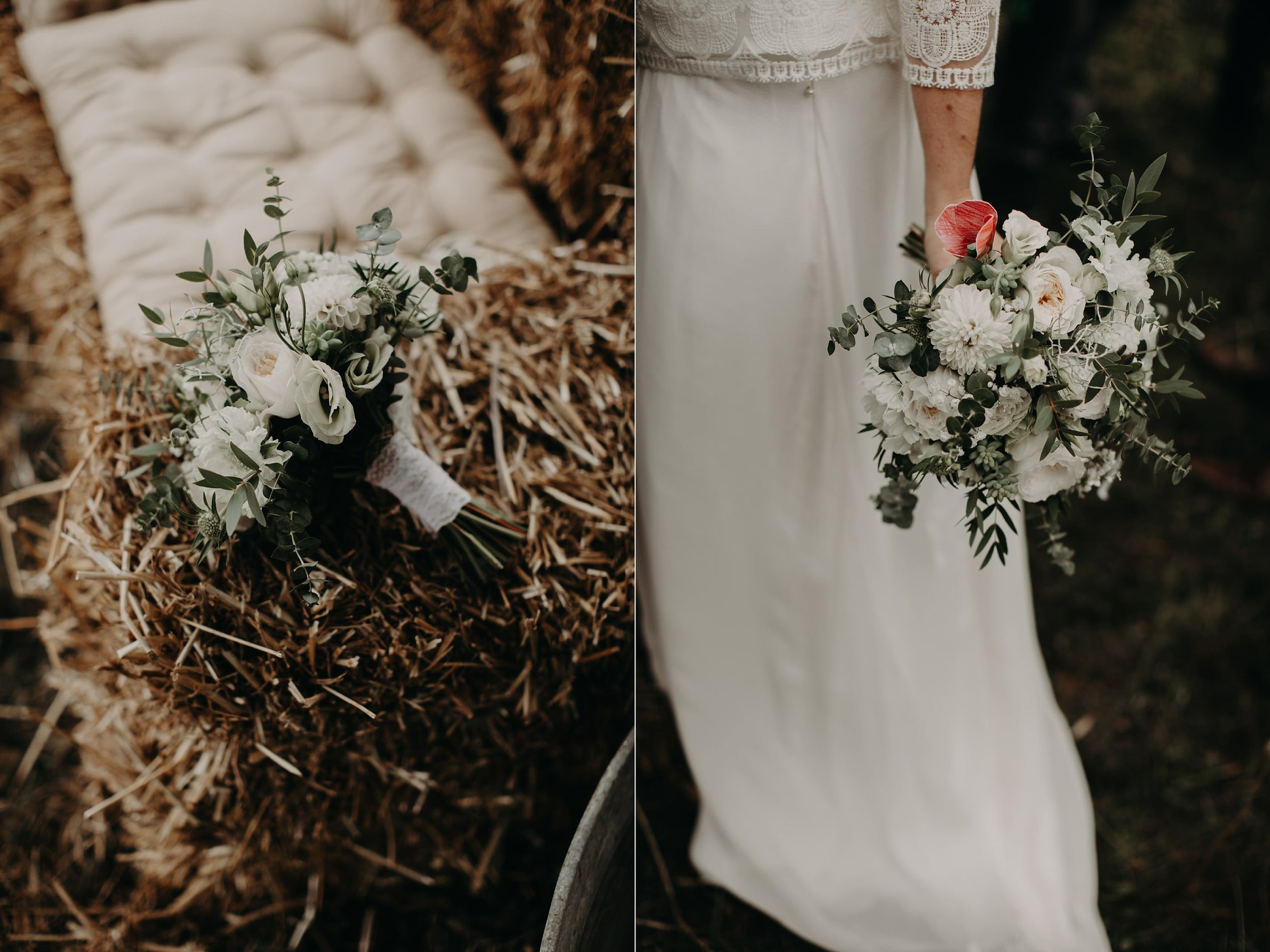 germany Wedding Alsace mariage 3.jpg