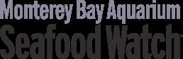 Monterey Bay Aquarium Seafood Watch®