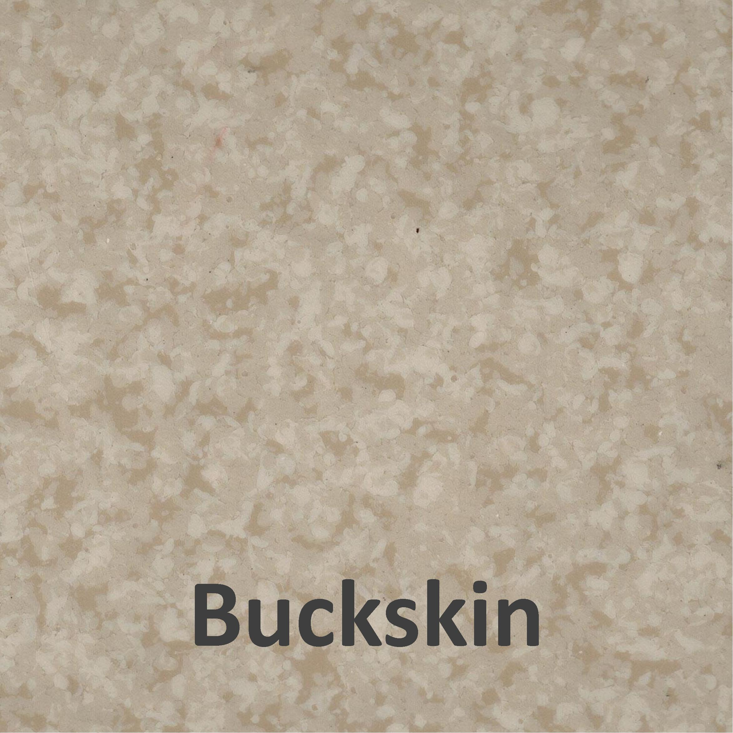 buckskin-label.jpg