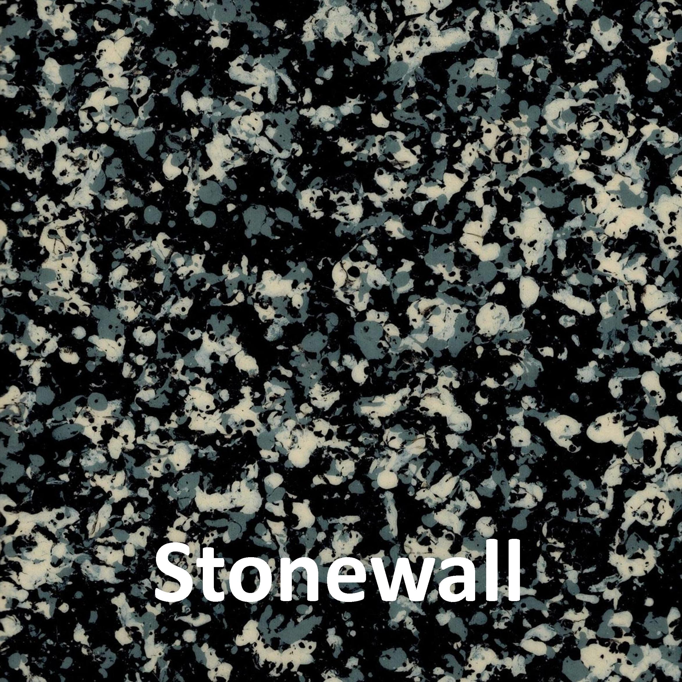 stonewall-label.jpg