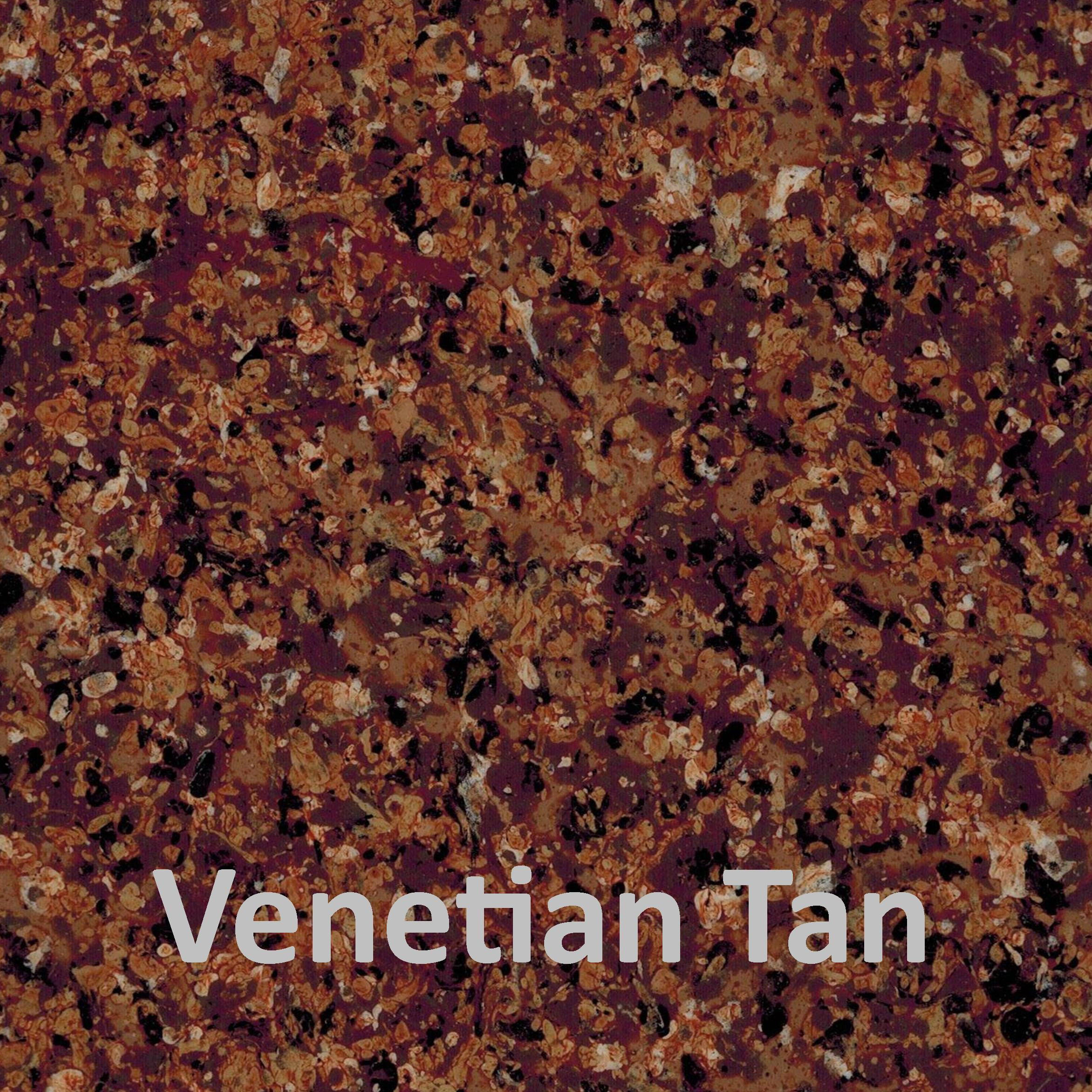 venetian-tan-label.jpg
