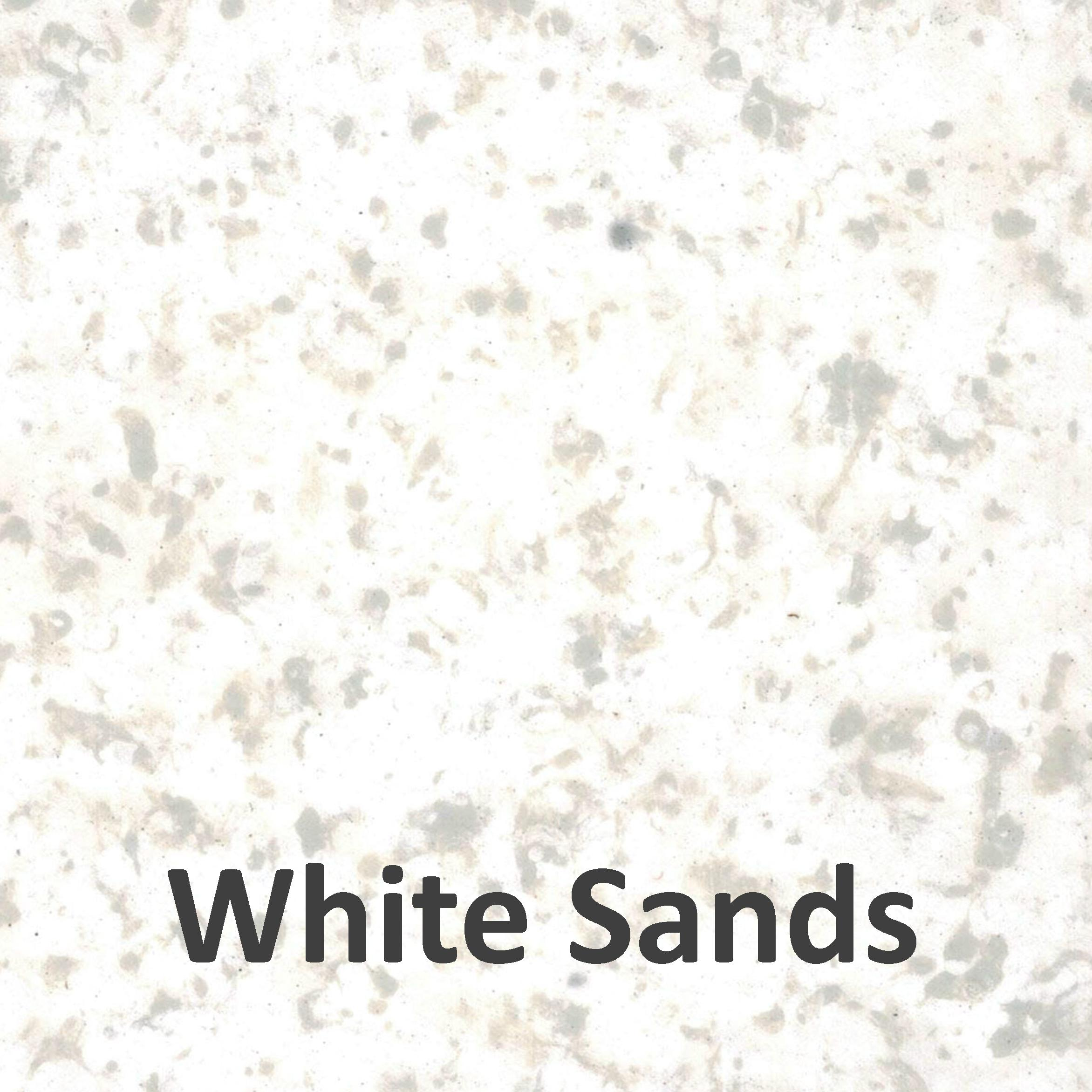 white-sands-label.jpg