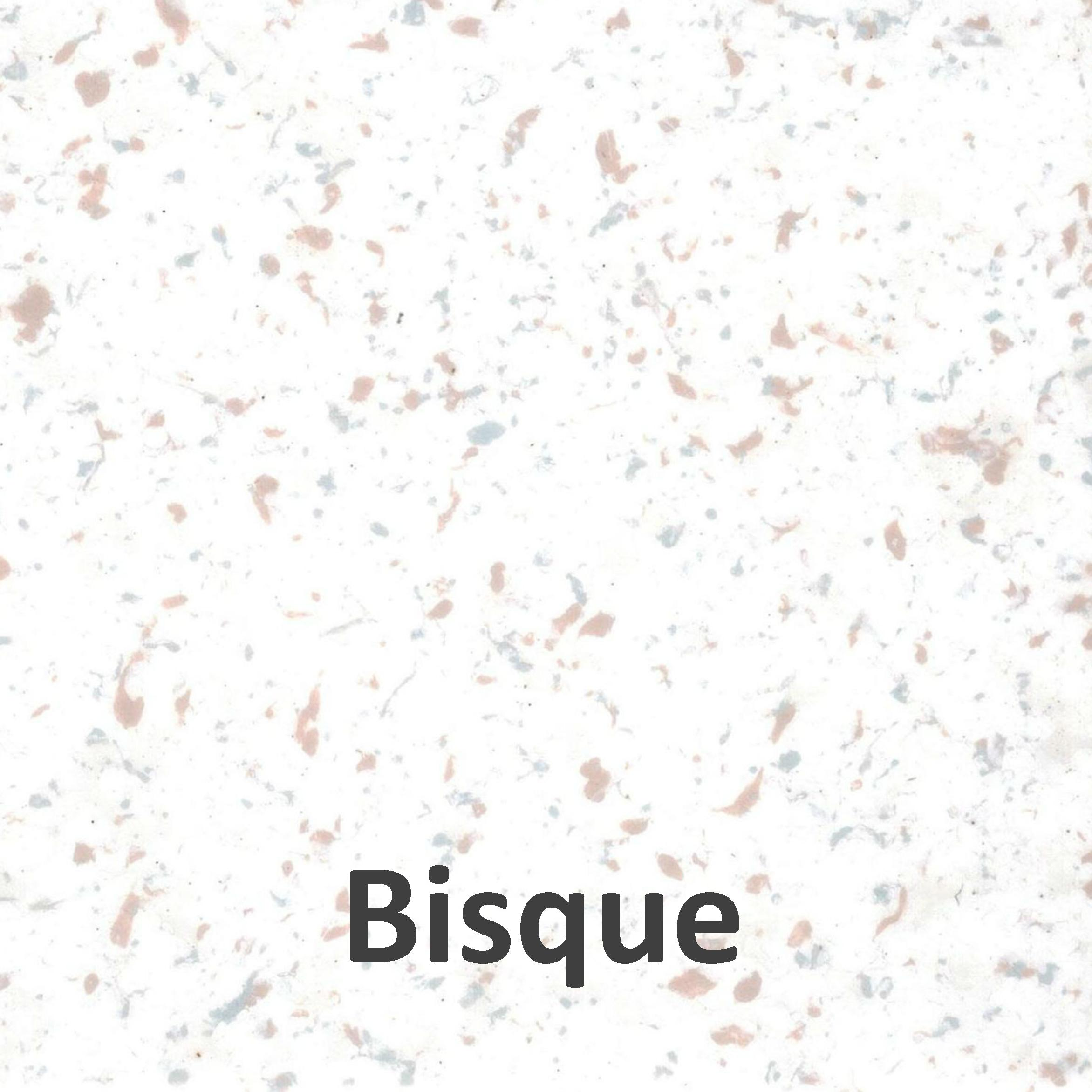 bisque-label.jpg