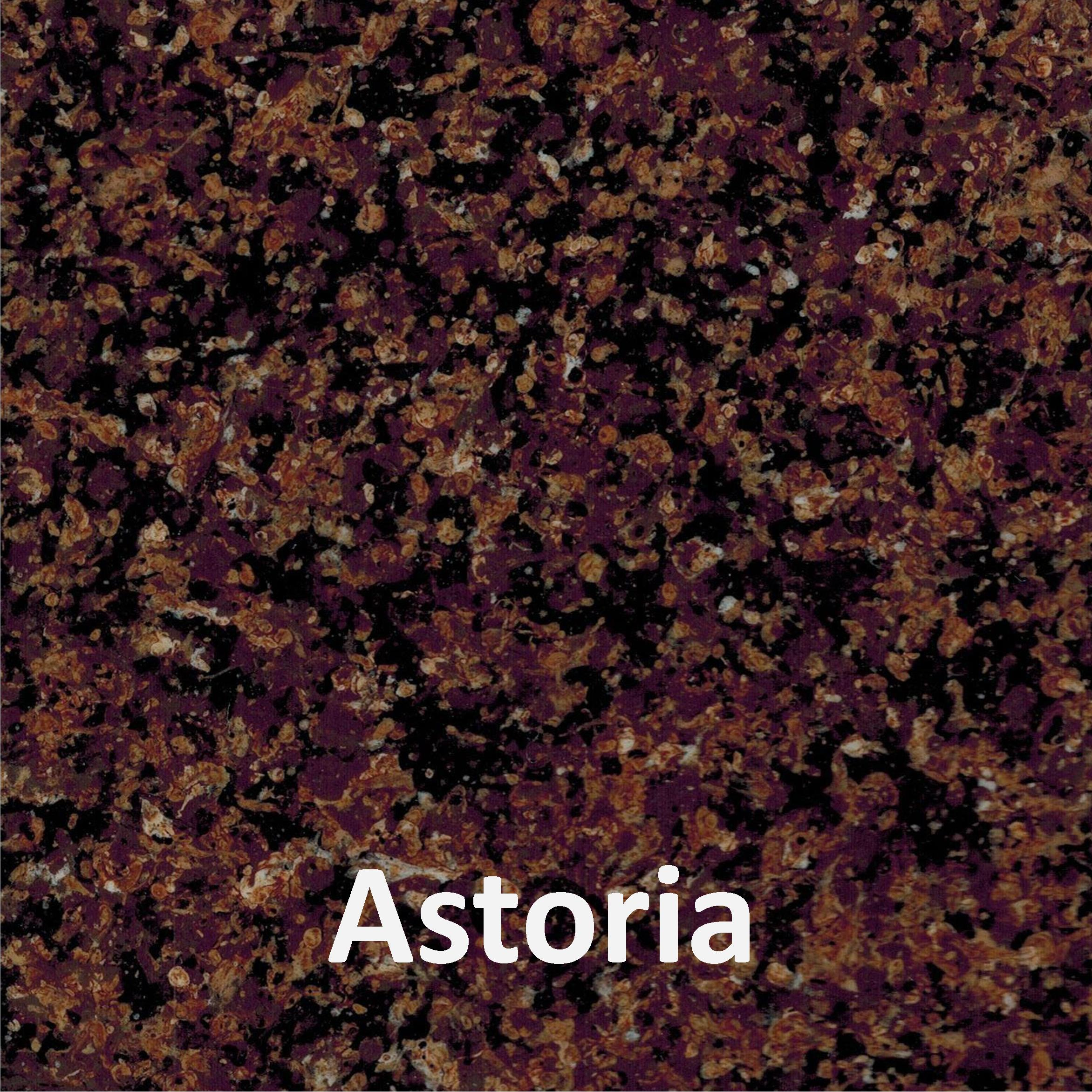 astoria-label.jpg
