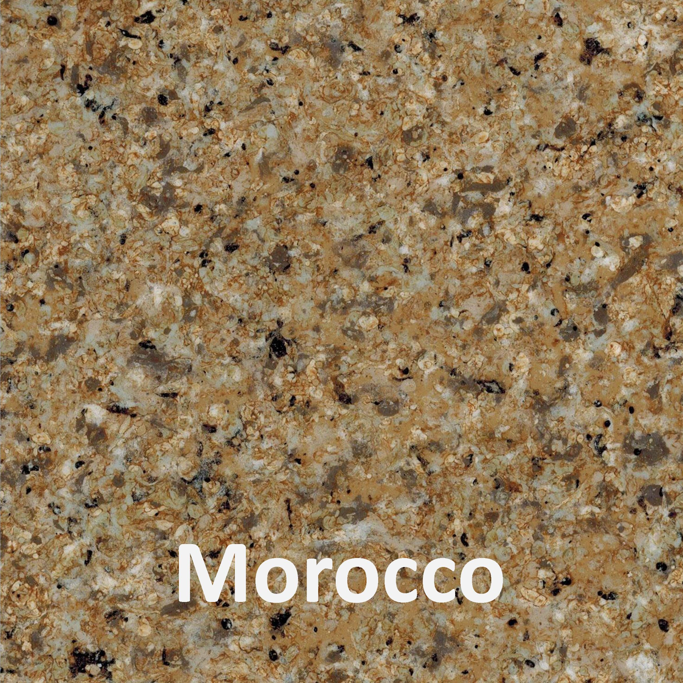 morocco-label.jpg