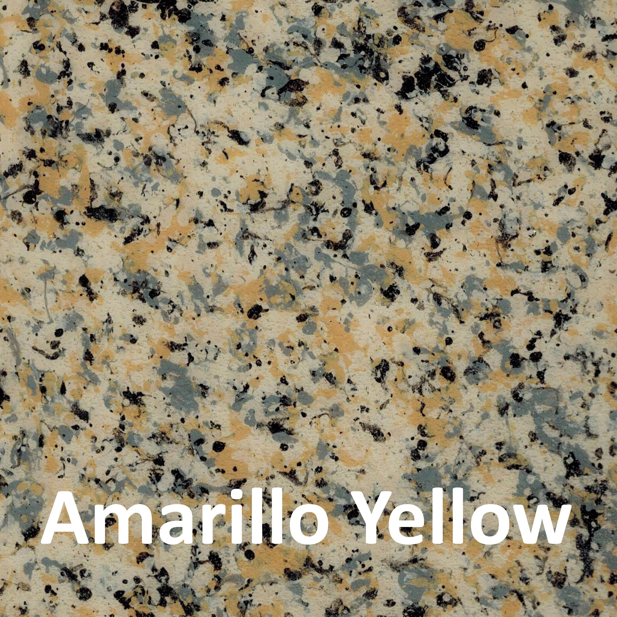 amarillo-yellow-label.jpg
