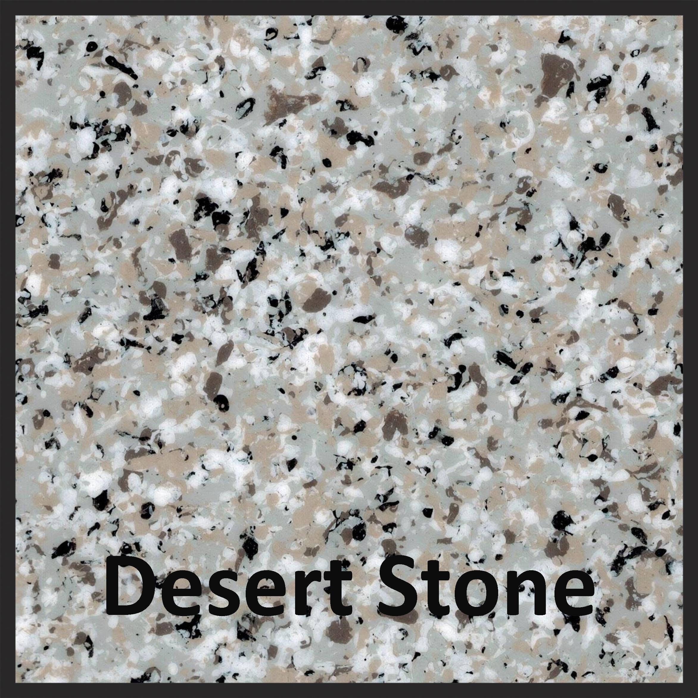 desert-stone-label.jpg