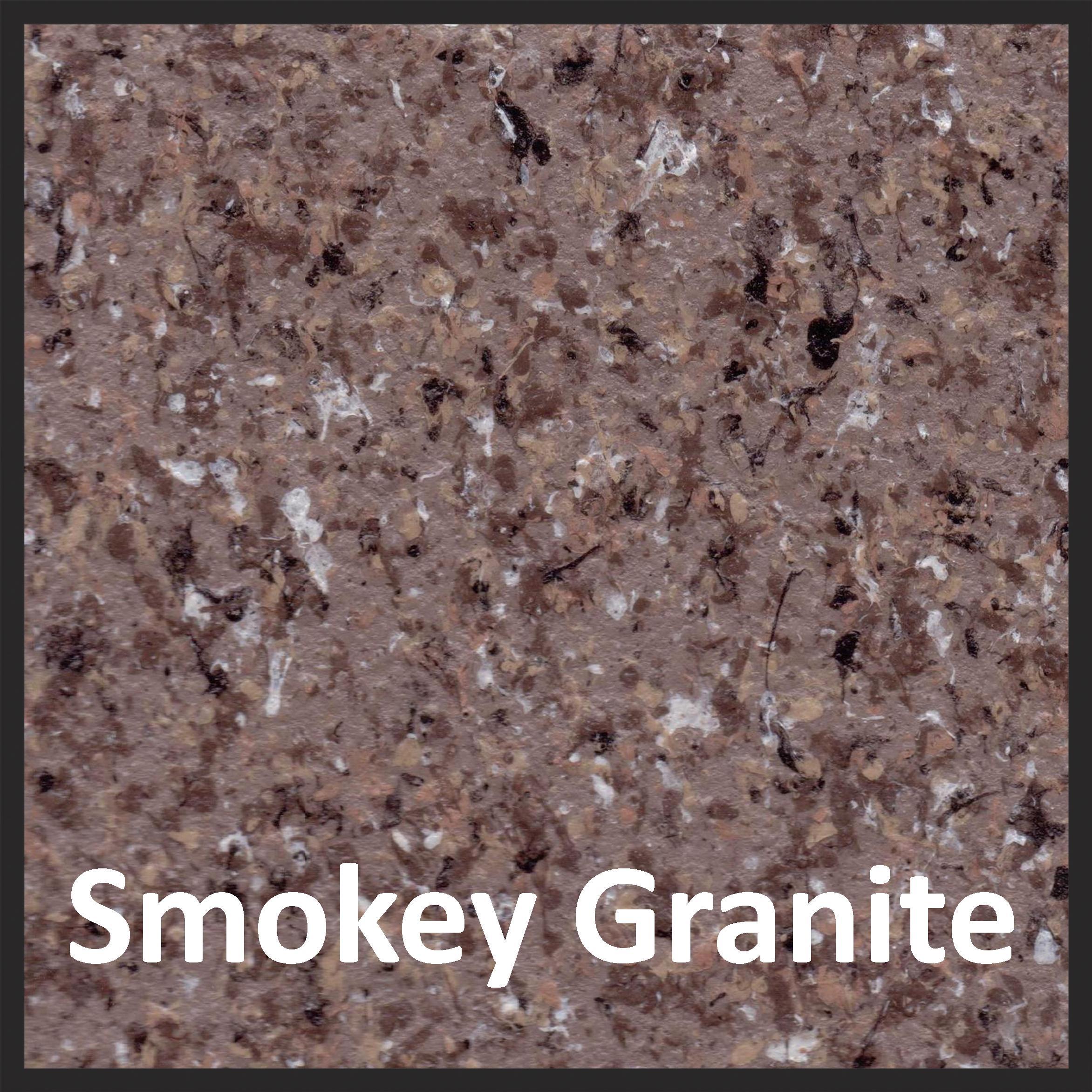 smokey-granite-label.jpg