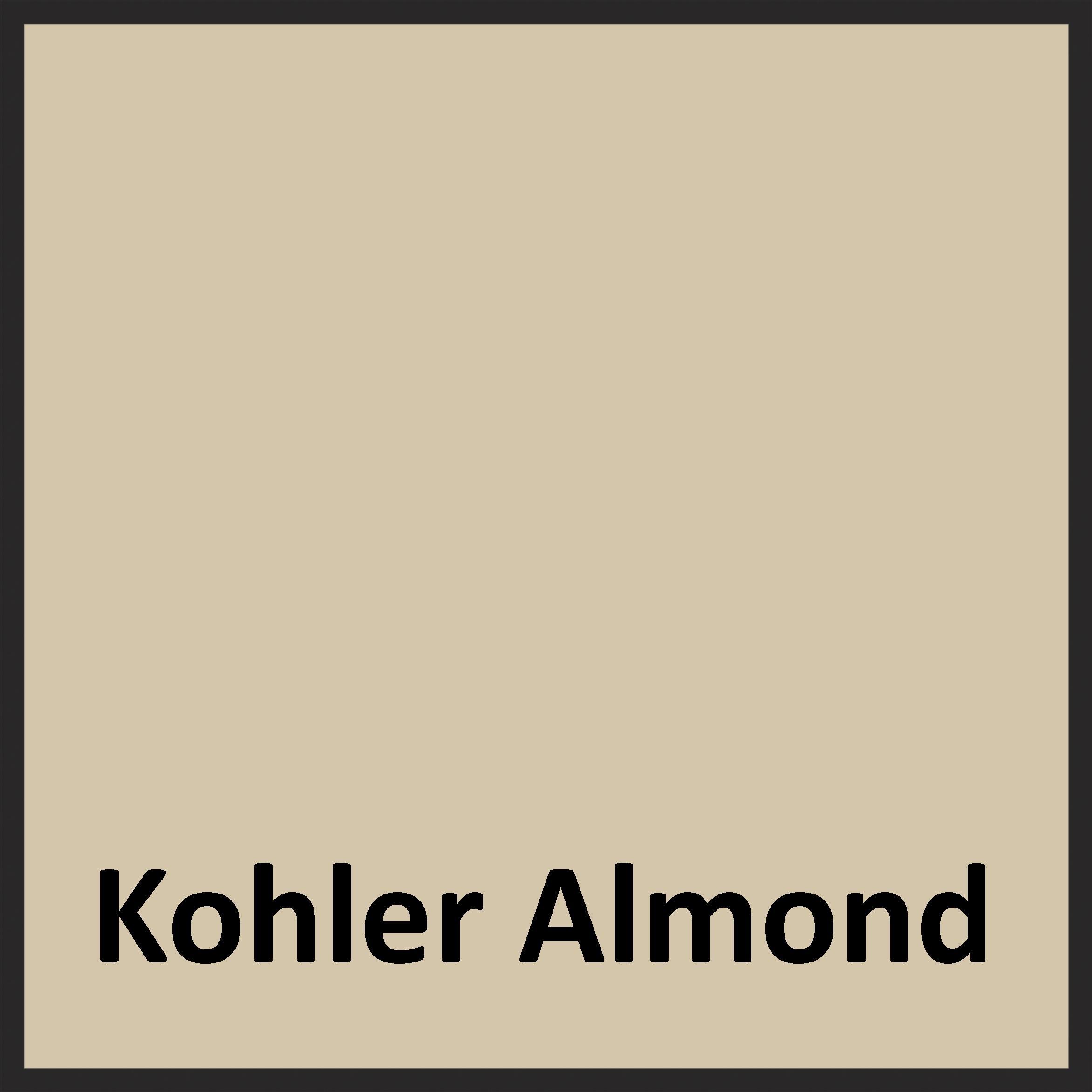 kohler-almond-label.jpg