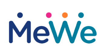 Screw Facebook! Come hang out with me on  MeWe!