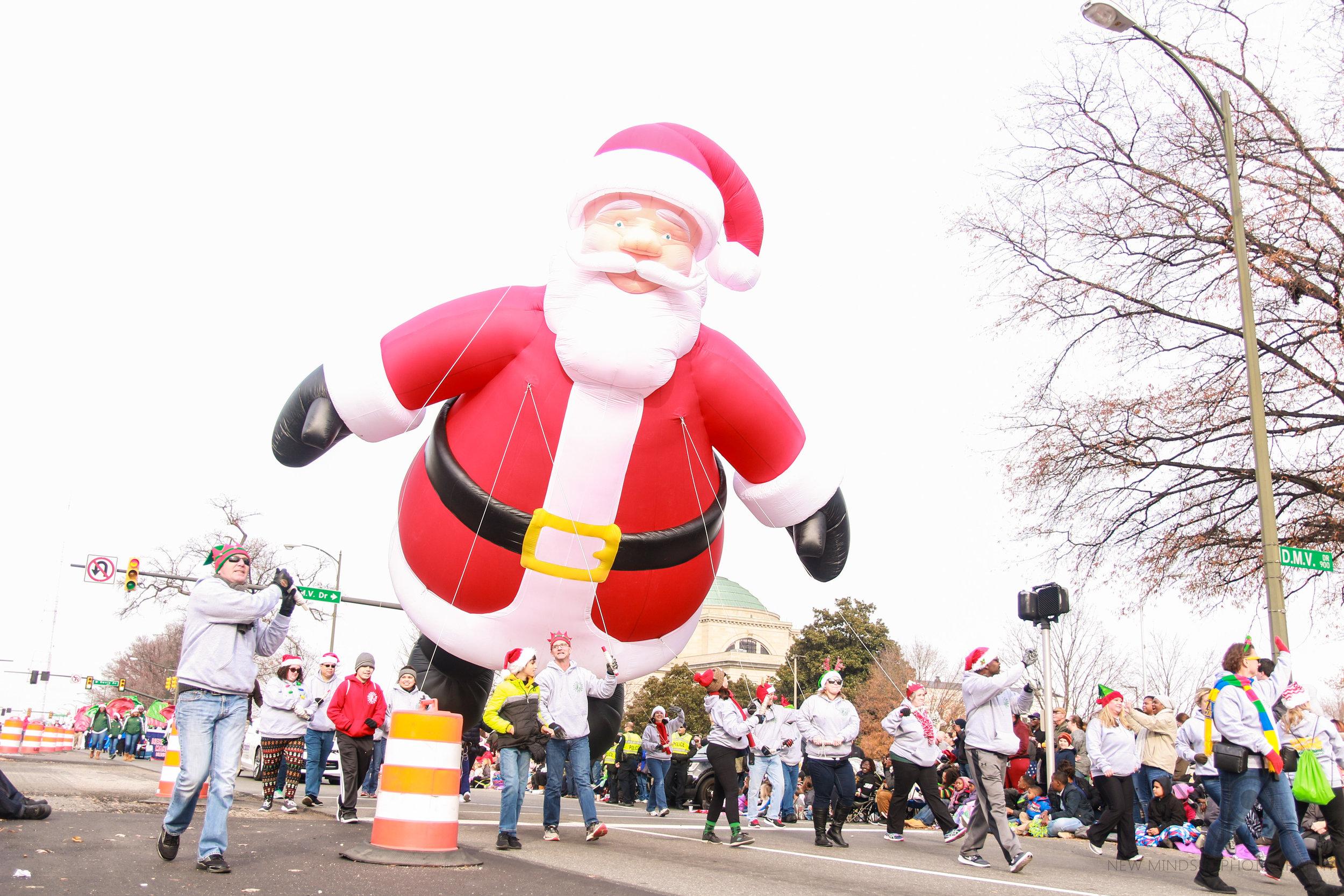 christparade17-3.jpg