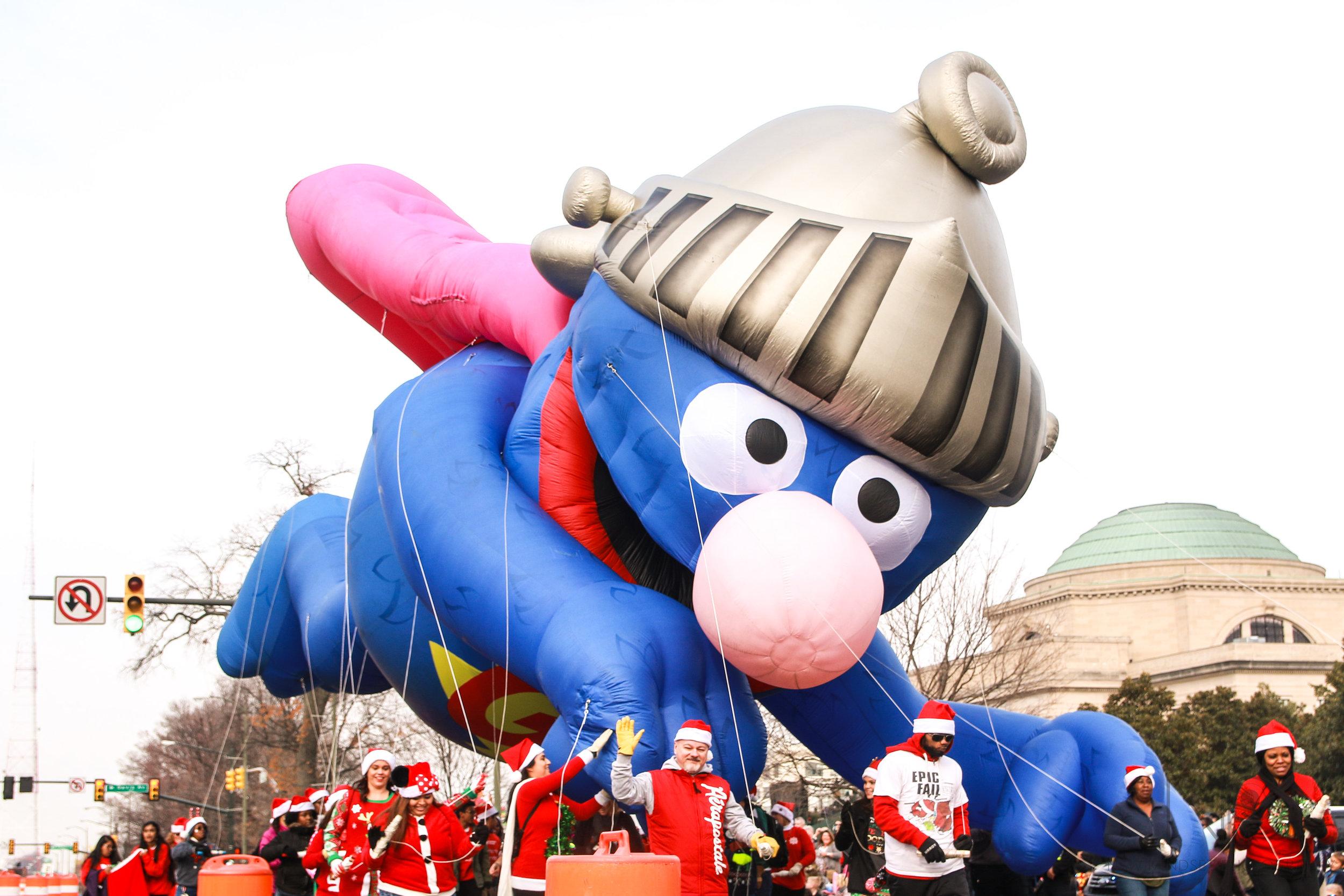 christparade17-10.jpg