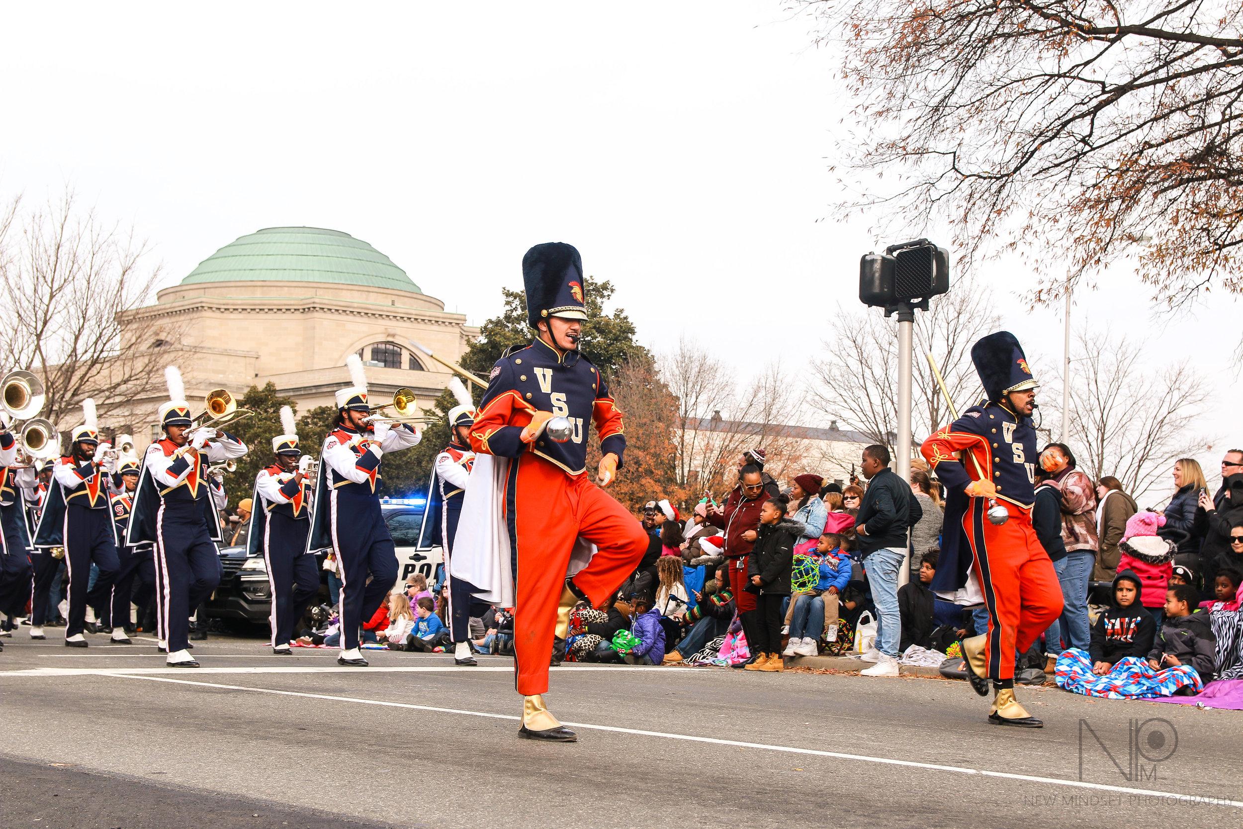christparade17-13.jpg