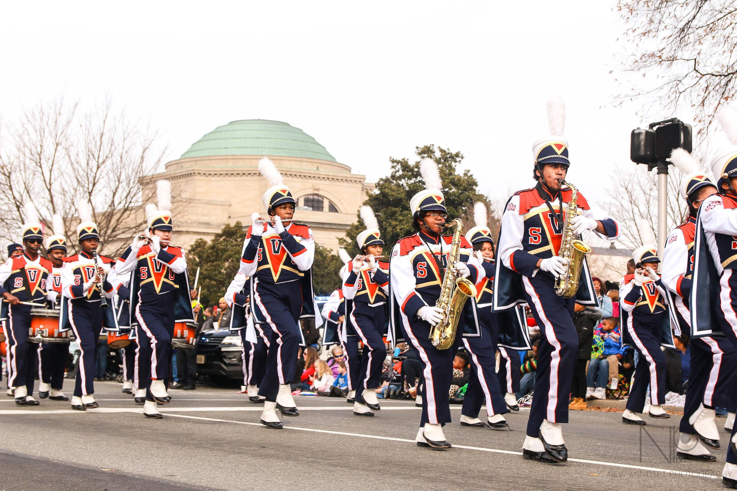 christparade17-17.jpg