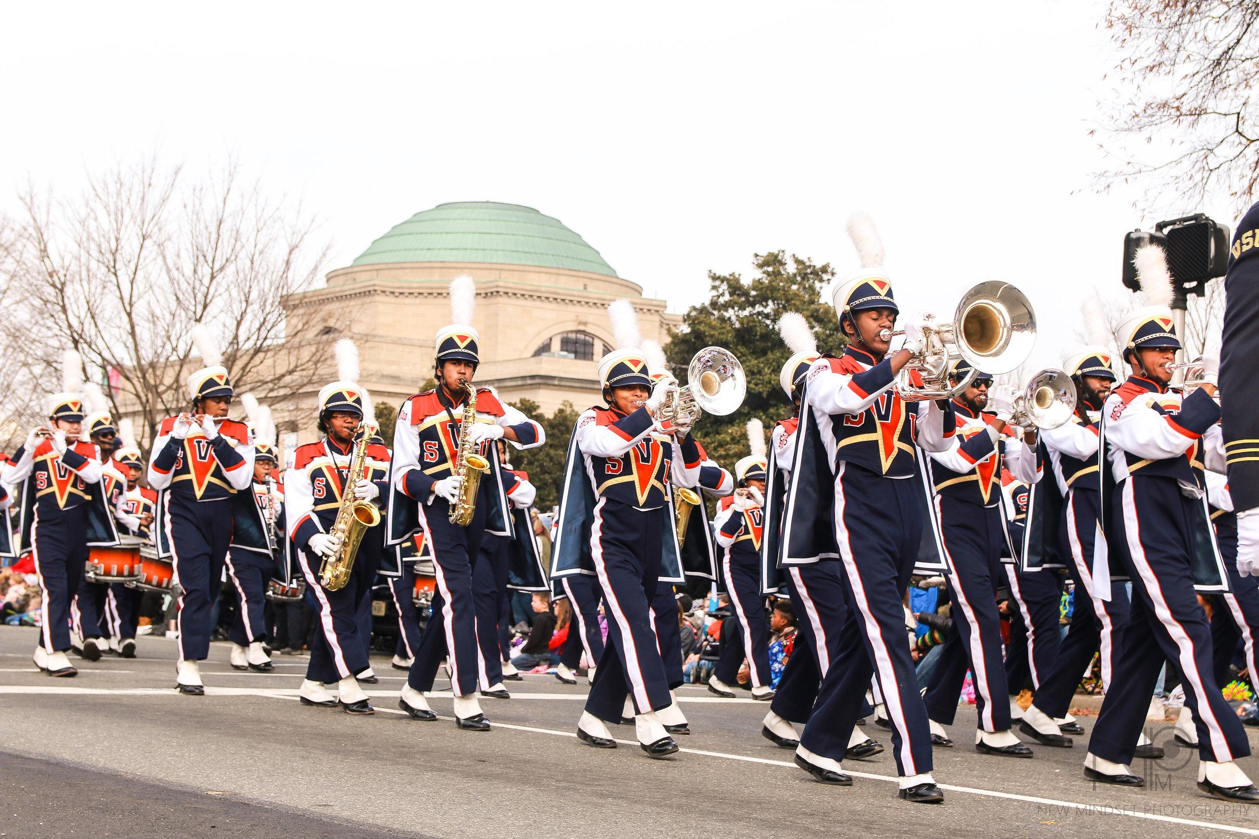 christparade17-15.jpg