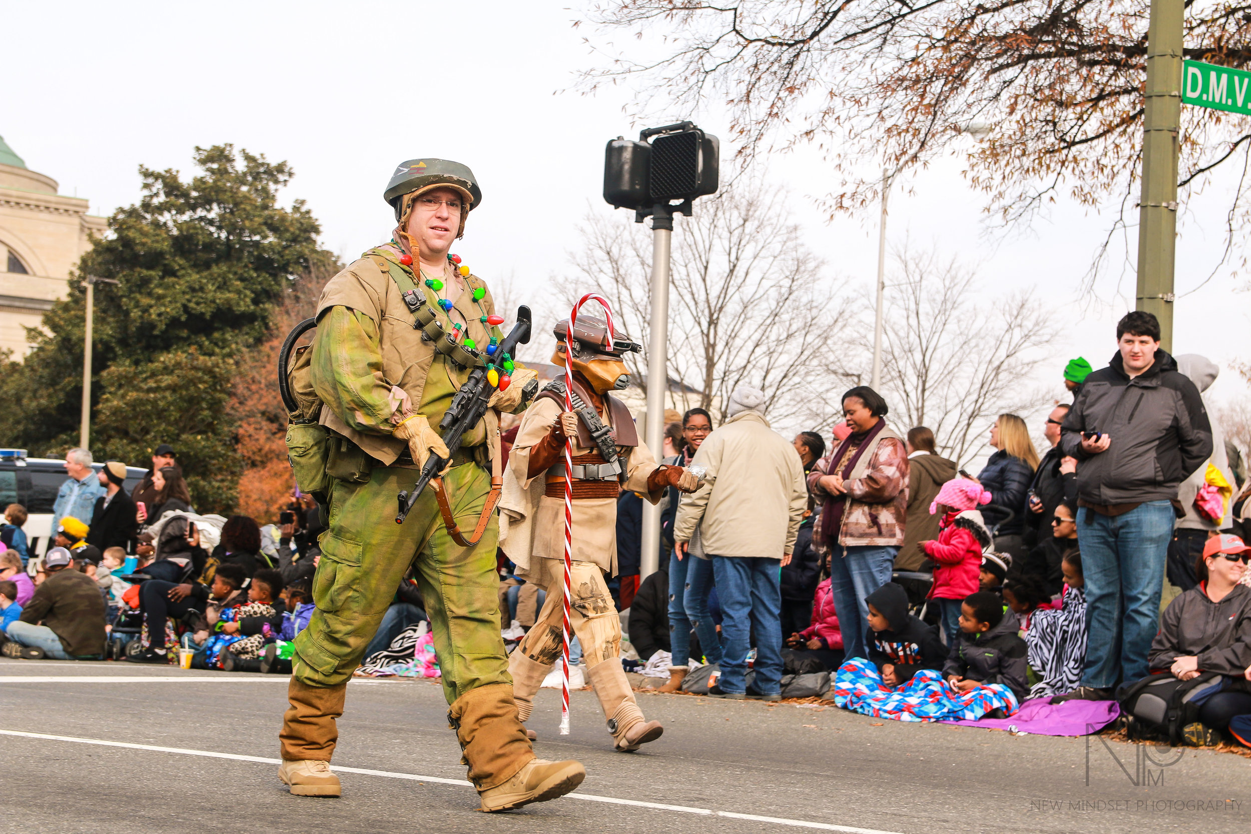 christparade17-24.jpg
