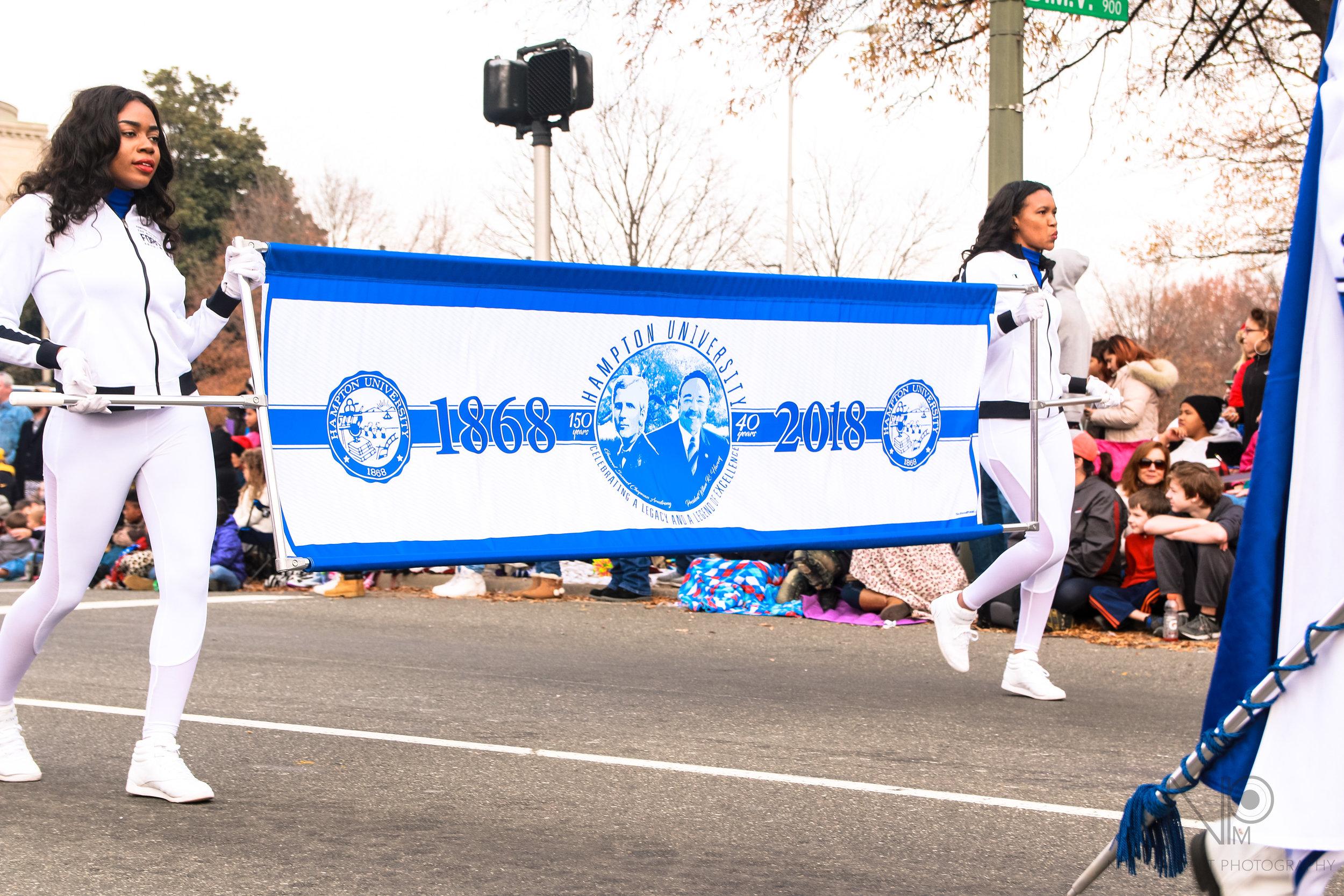 christparade17-56.jpg