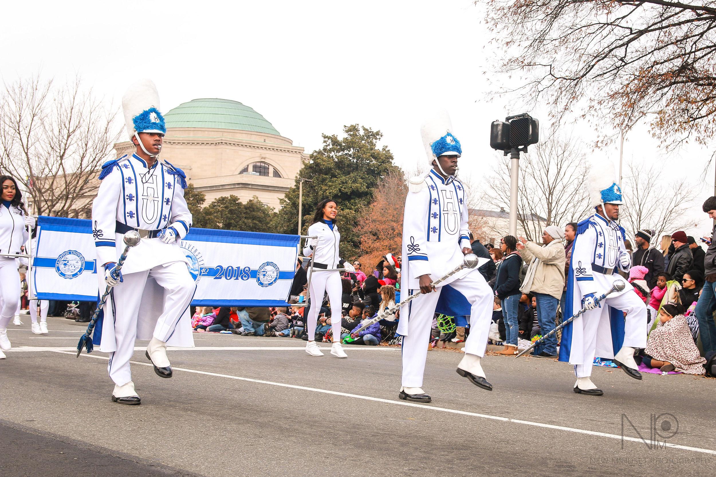 christparade17-55.jpg