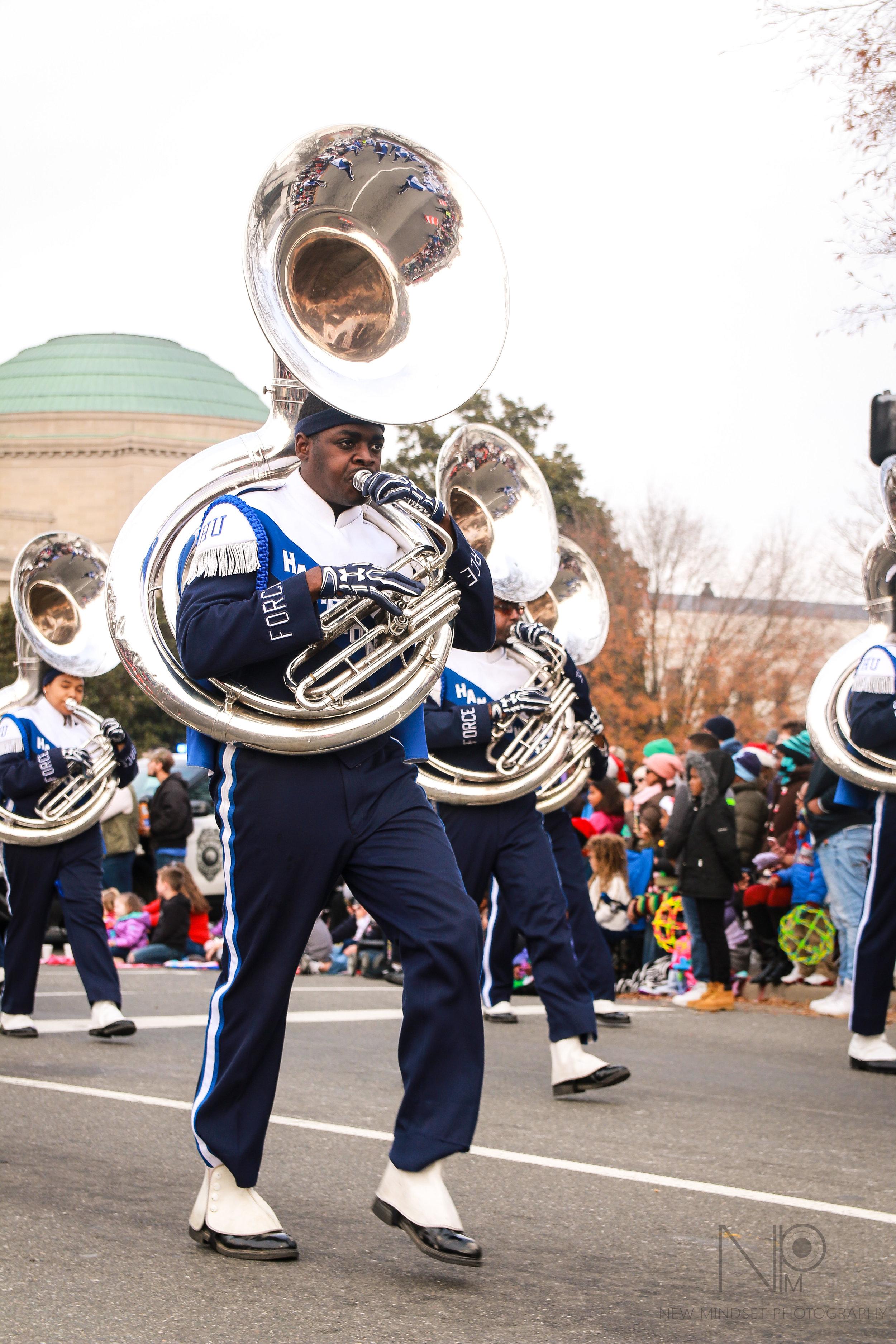 christparade17-61.jpg
