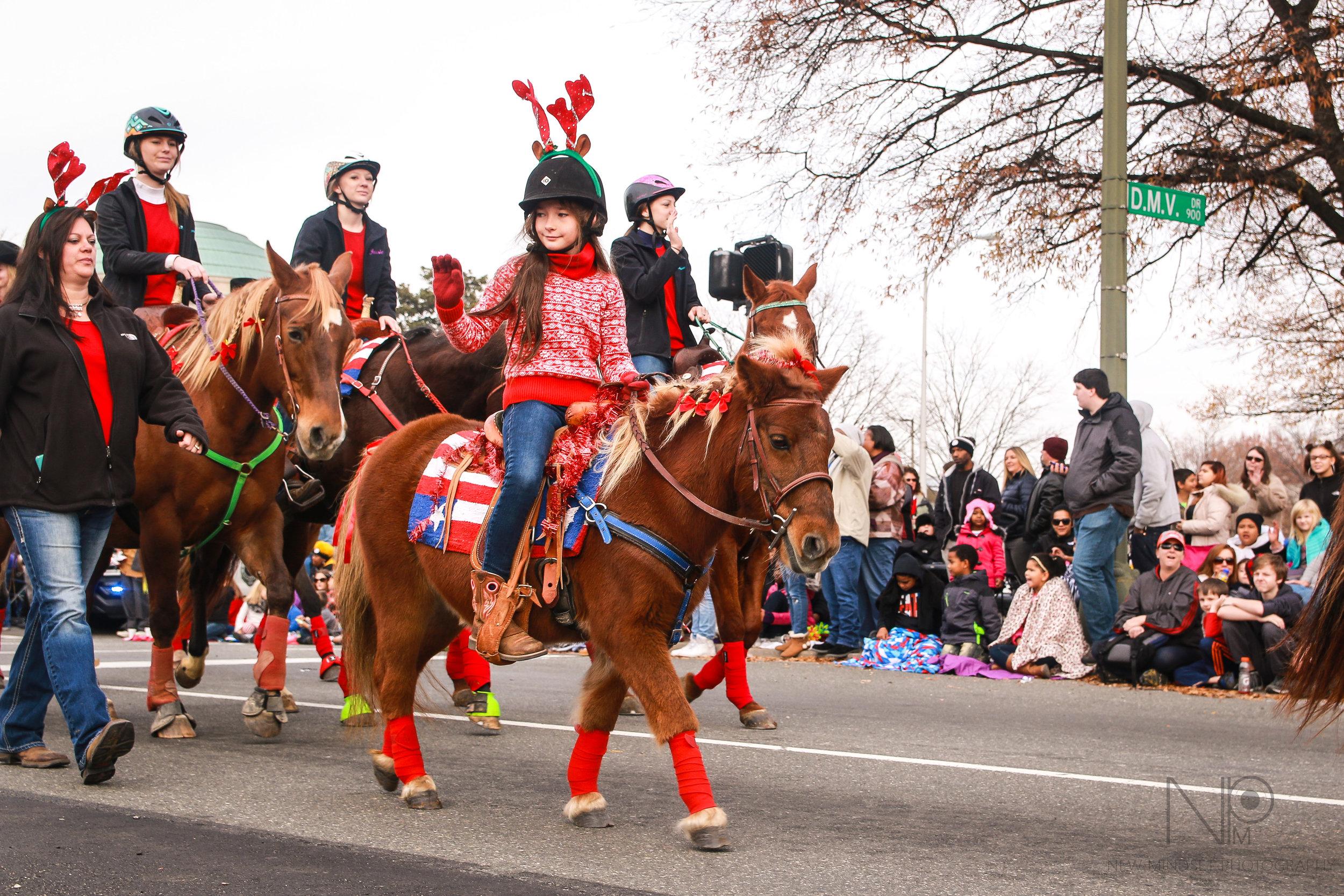 christparade17-64.jpg