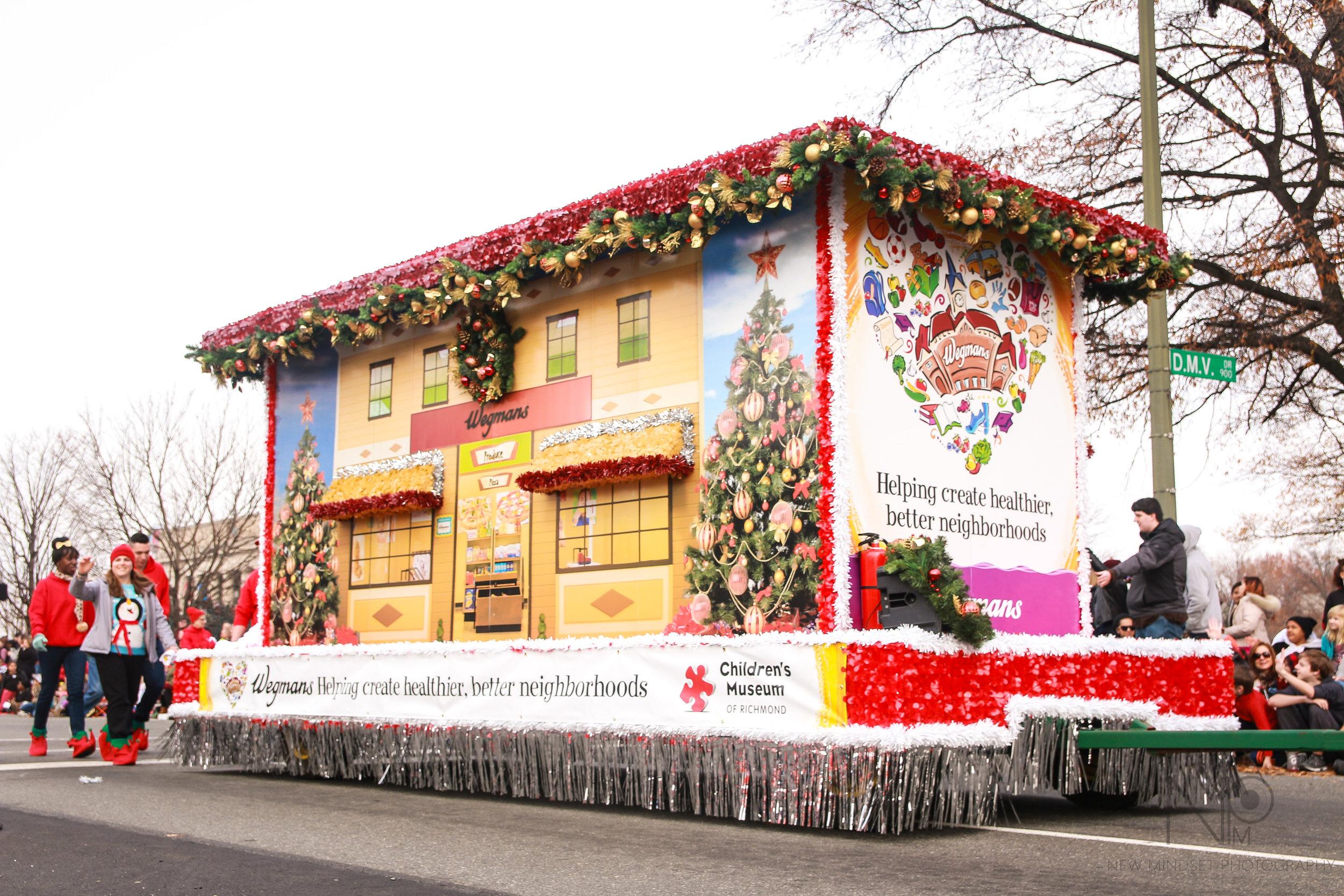 christparade17-62.jpg