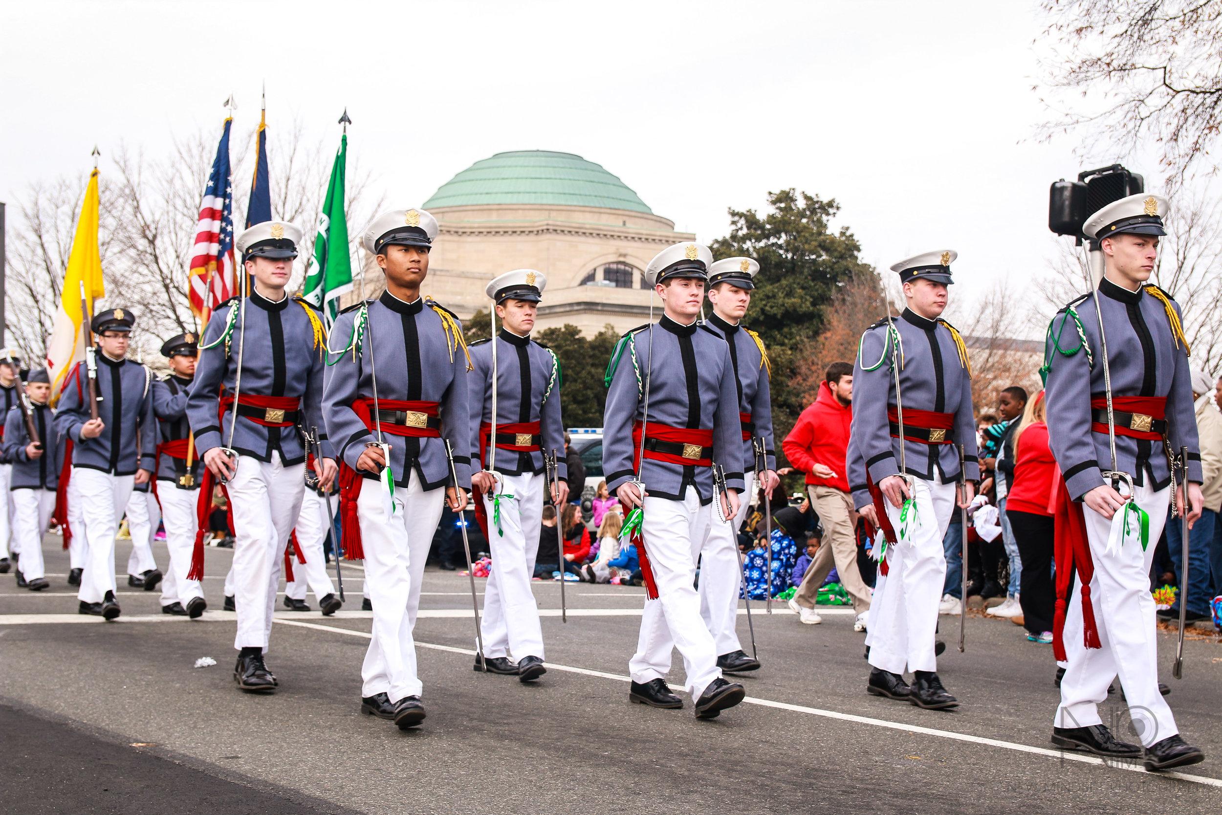 christparade17-67.jpg