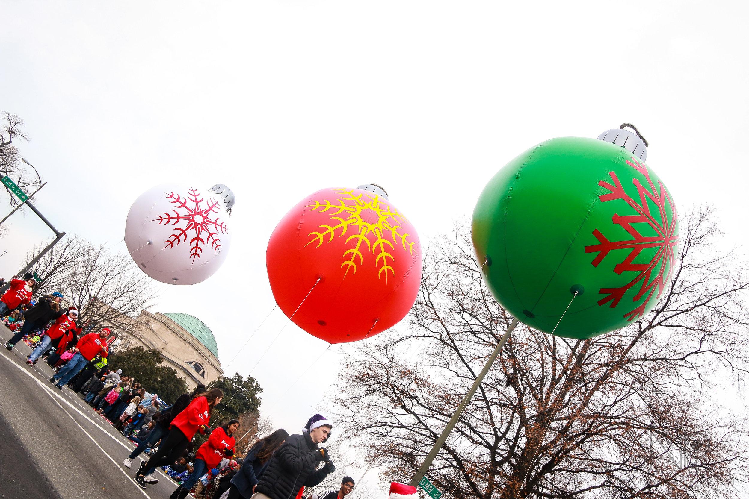 christparade17-105.jpg