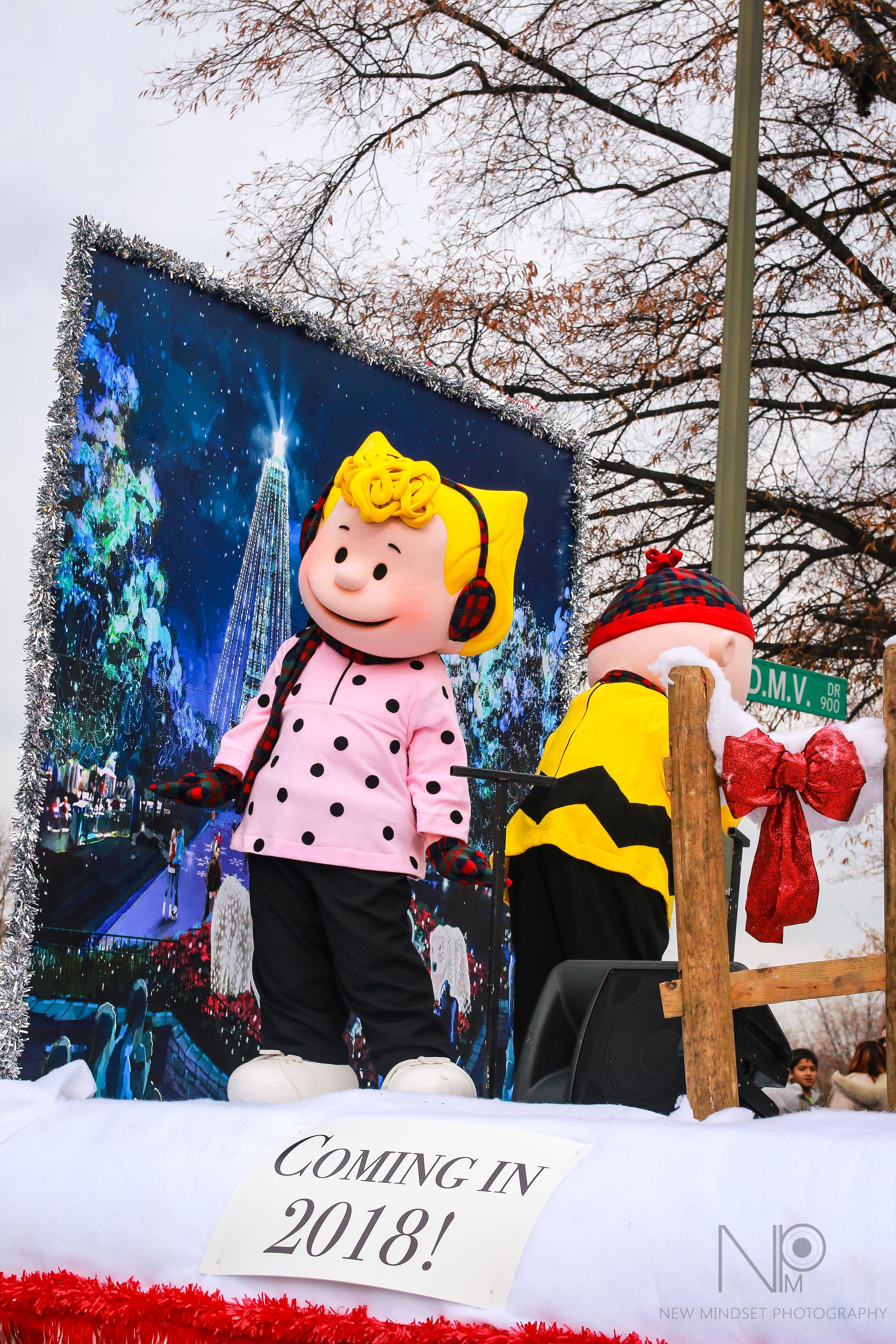 christparade17-101.jpg