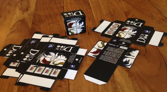 card_DTRPG_tuckbox.JPG