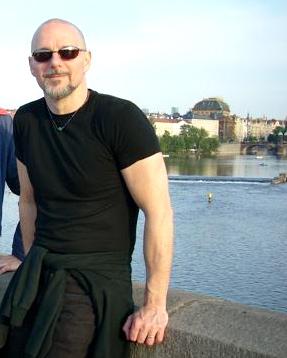 Me in Prague.jpg