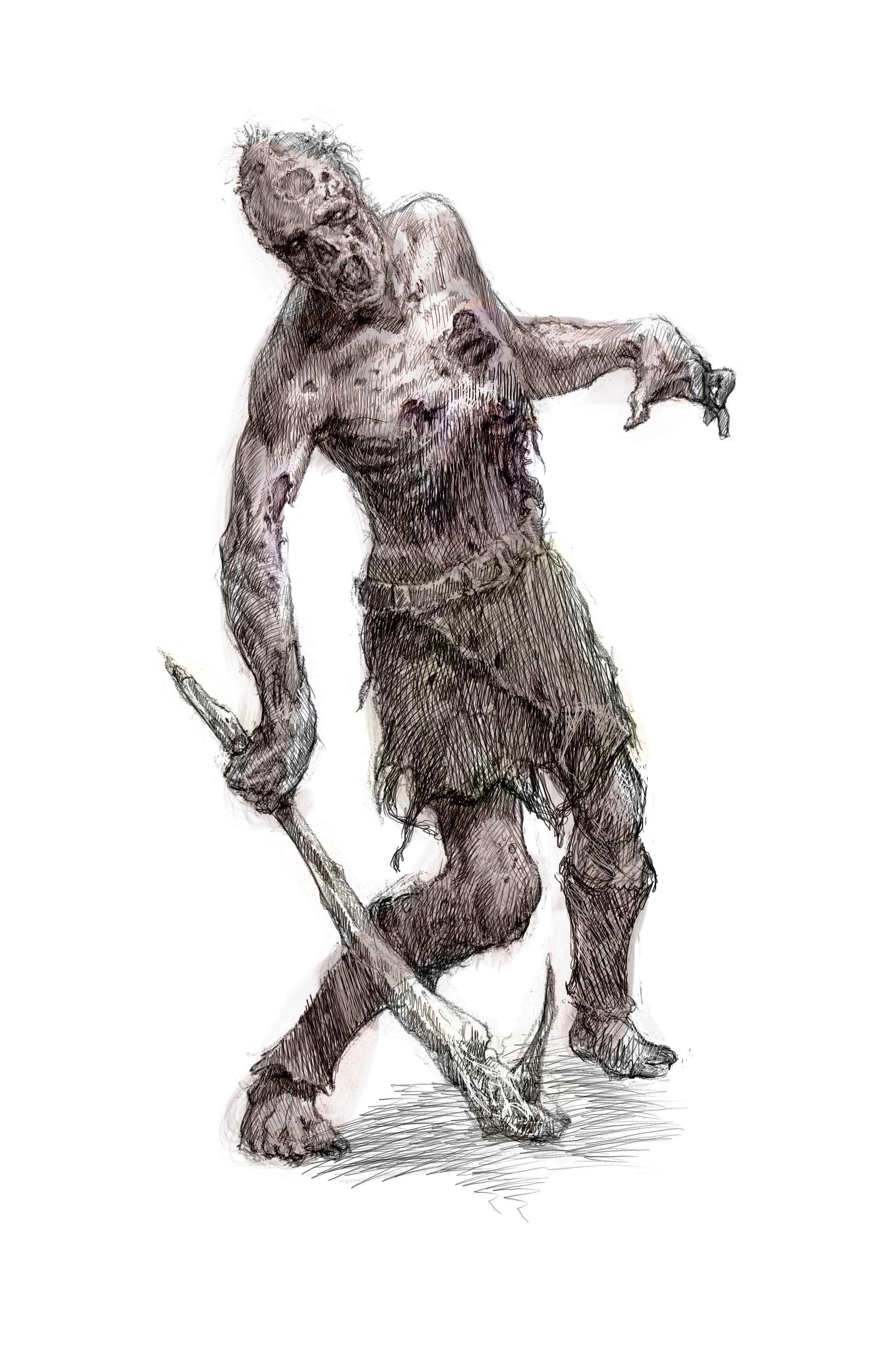 Zombie_color.jpg