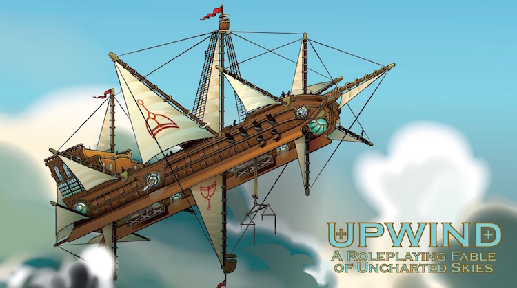 Upwind skyship temp 2.jpg