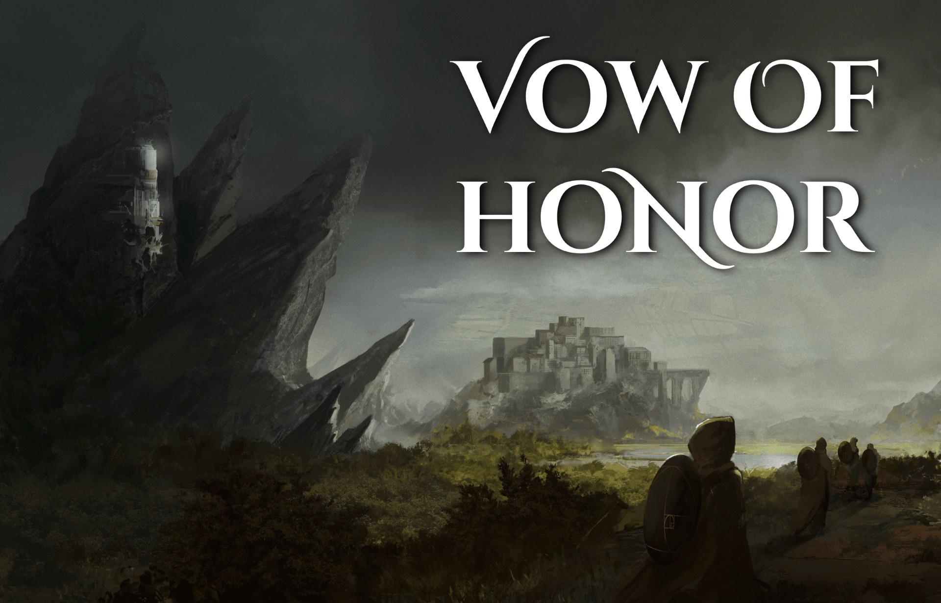 Vow-of-Honor-teaser_.jpg