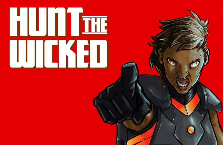 Hunt-the-Wicked-teaser_.jpg