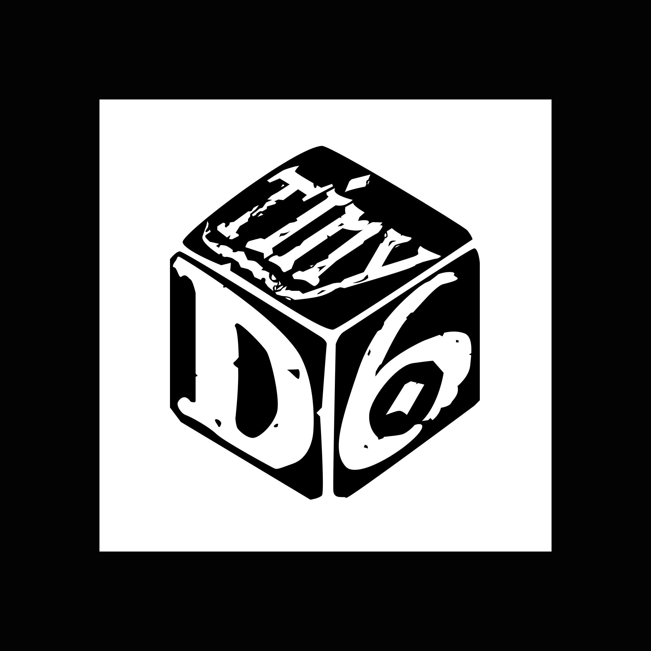 Tiny-D6-Logo.jpg