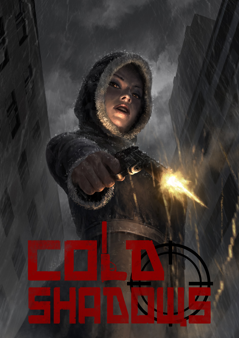 CS-CoverMockup.jpg