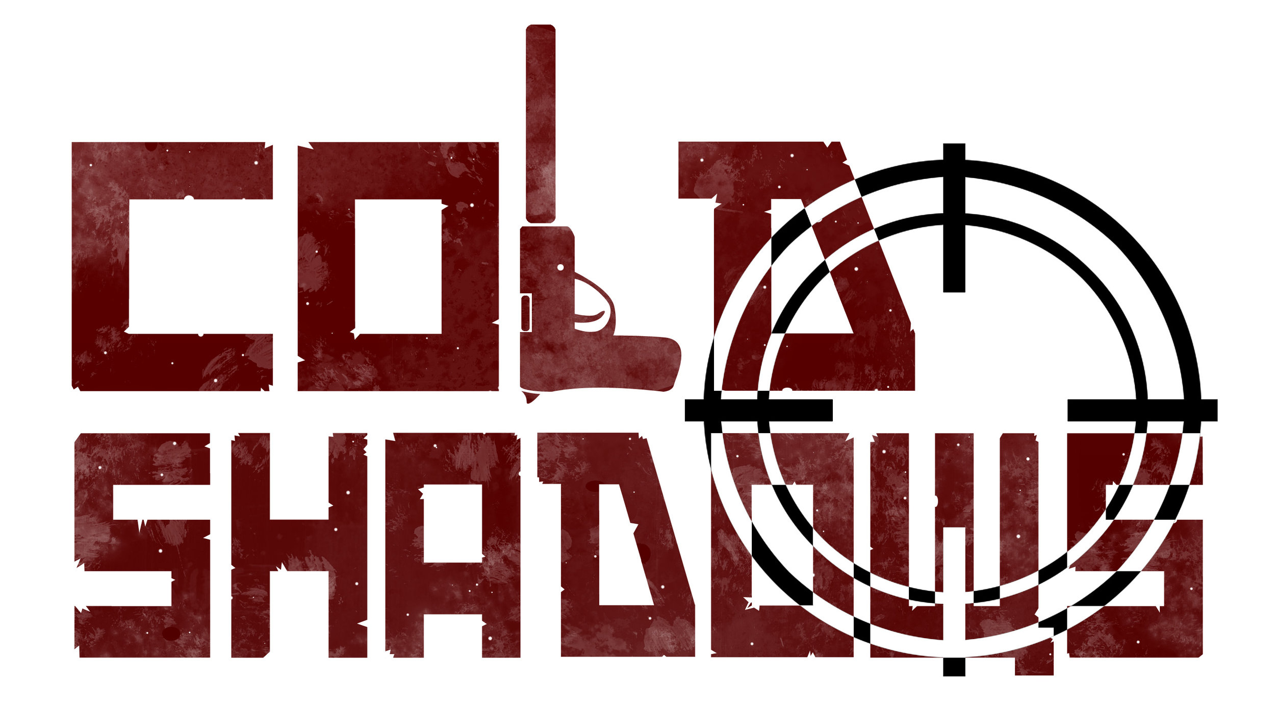 Cold Shadows Distressed Logo - Final.jpg