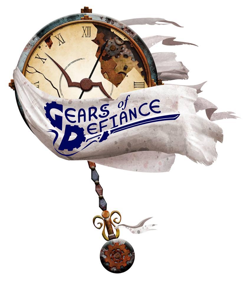 Gears+of+Defiance+Logo.jpg