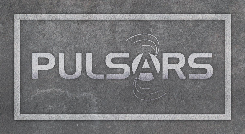 Pulsars logo.jpg