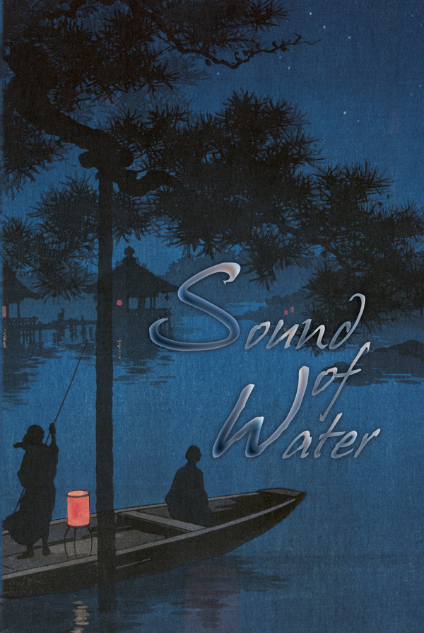 Sound-of-Water-Cover.jpg